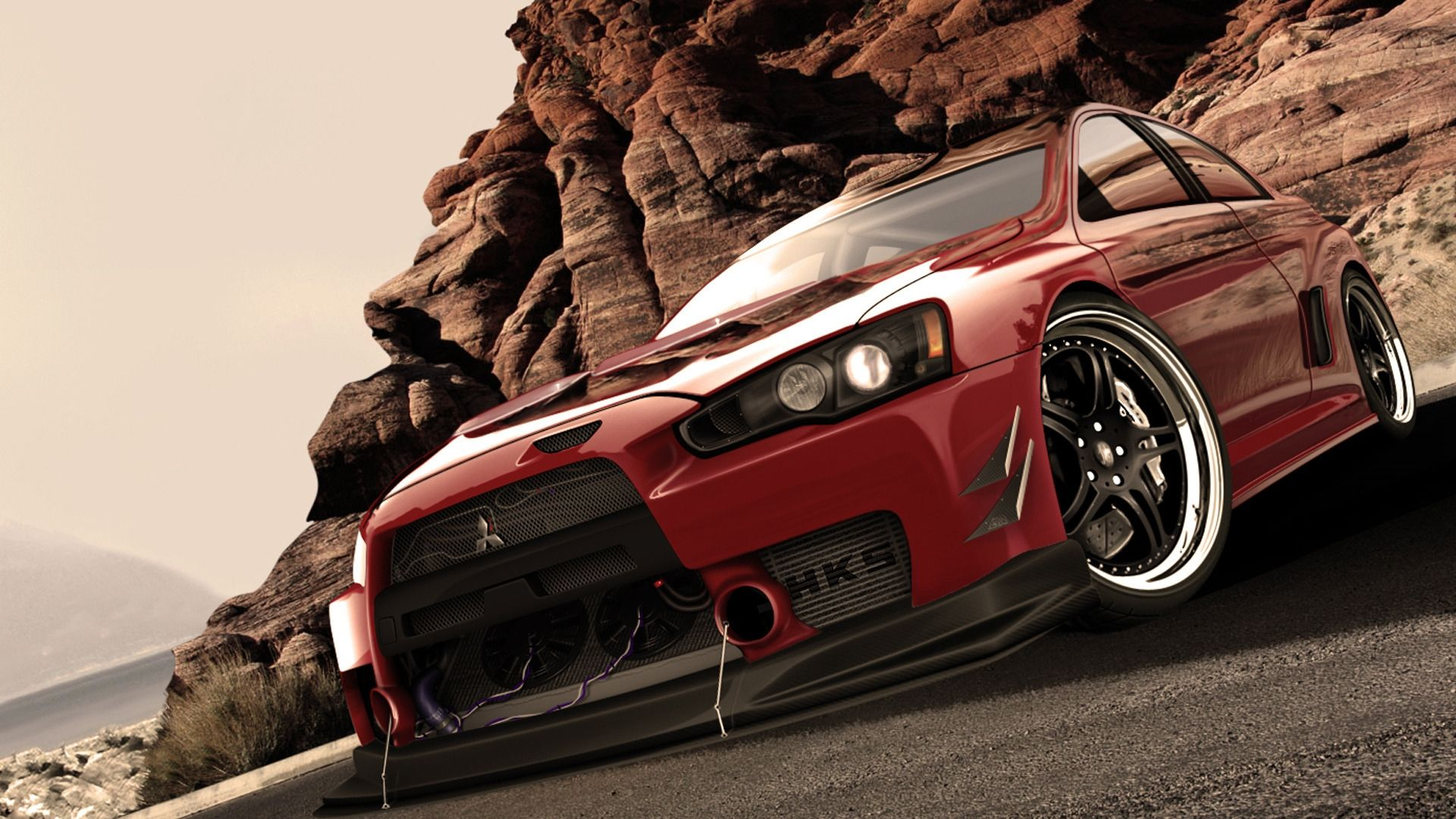 Fast And Furious Wallpapers Top Free Fast And Furious