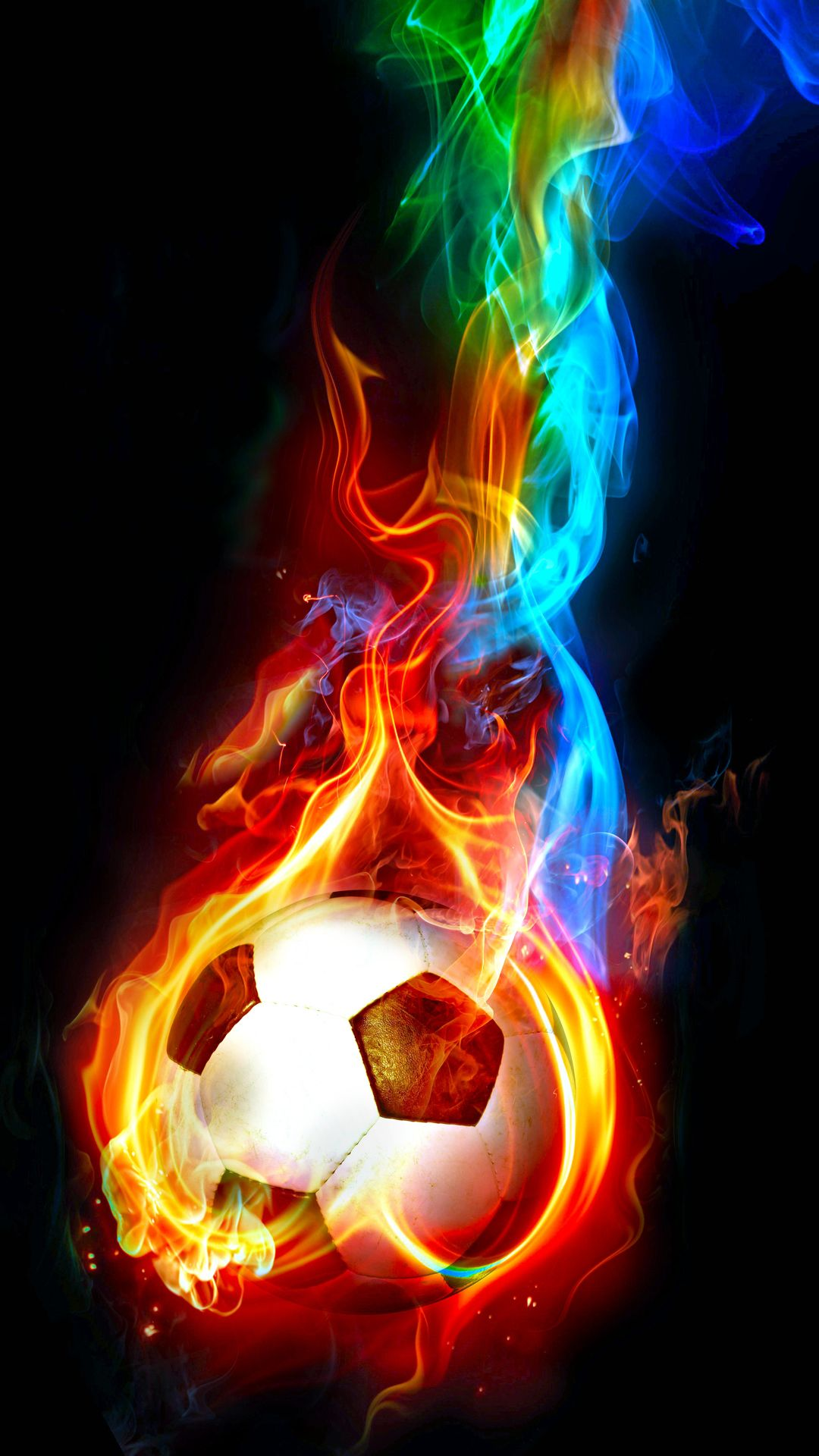 Soccer Iphone Wallpapers Top Free Soccer Iphone Backgrounds Wallpaperaccess