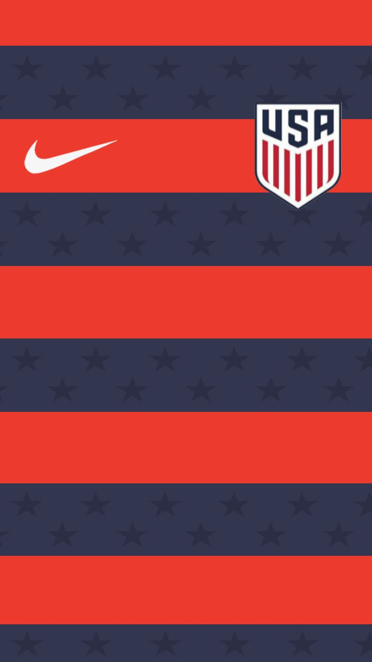 Soccer Iphone Wallpapers Top Free Soccer Iphone