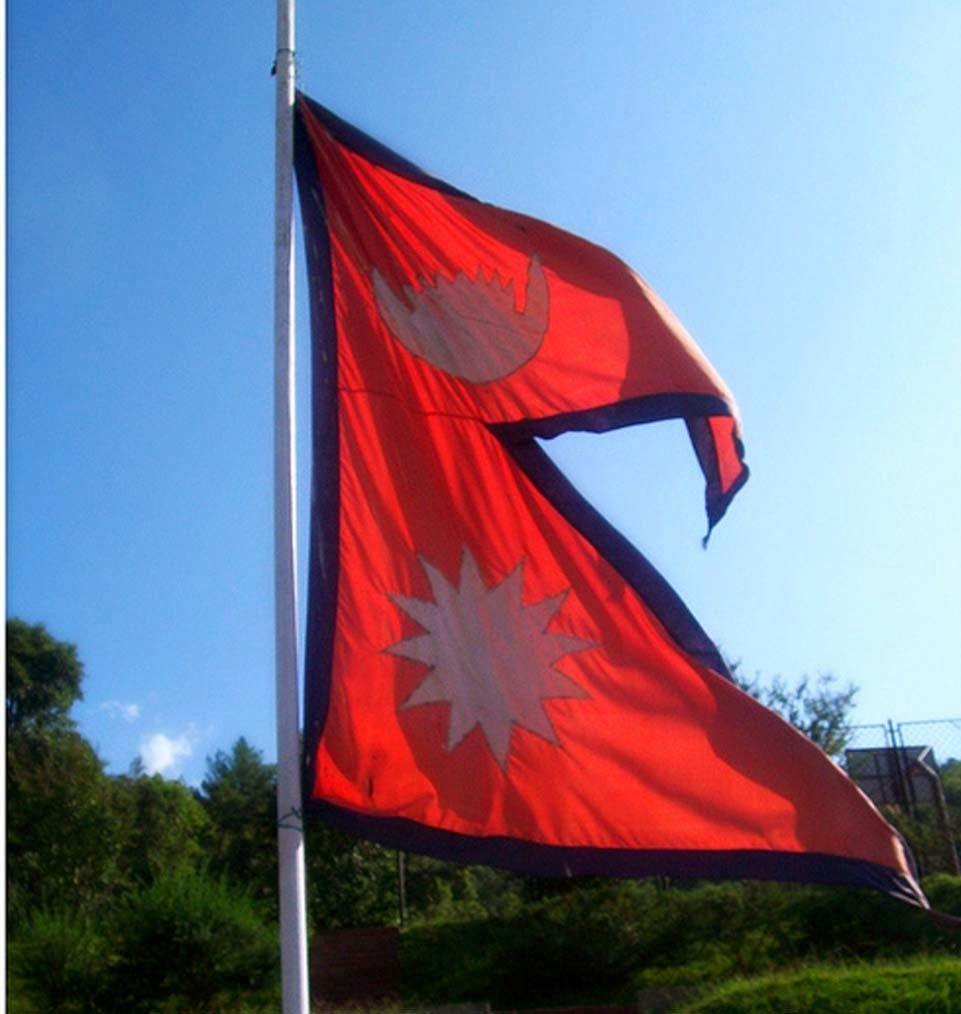 первую очередь, флаг непала фото вам огромное счастье