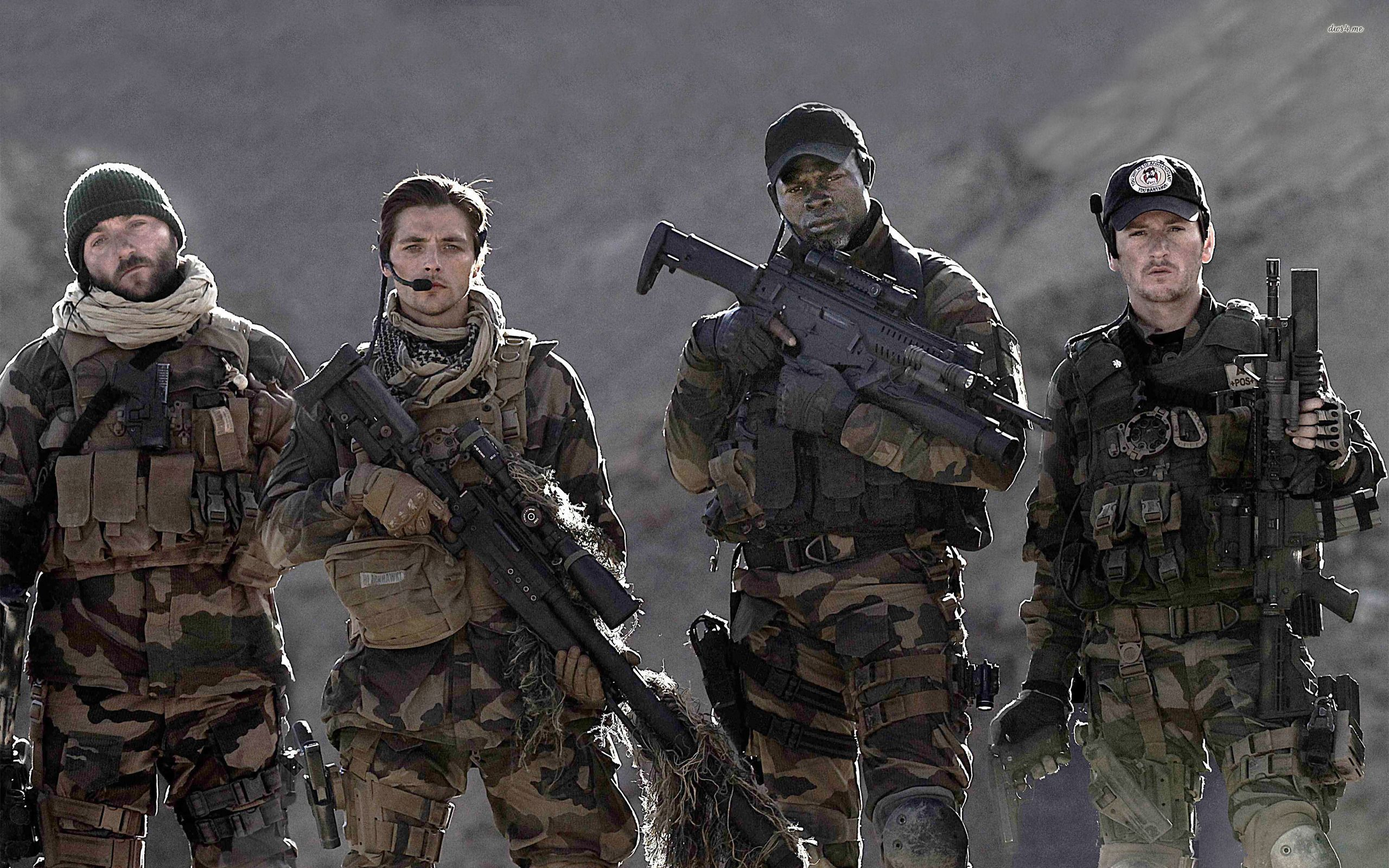 Us Military Special Forces Wallpapers Top Free Us Military Special