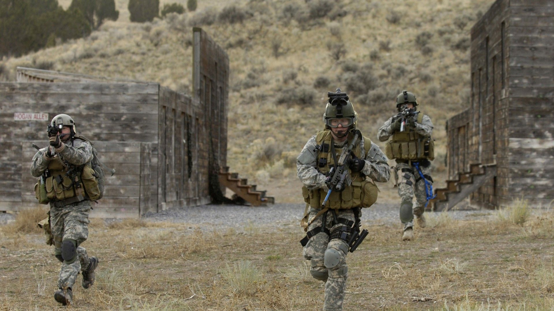 Us Army Special Forces Wallpaper: Us Military Special Forces Wallpapers