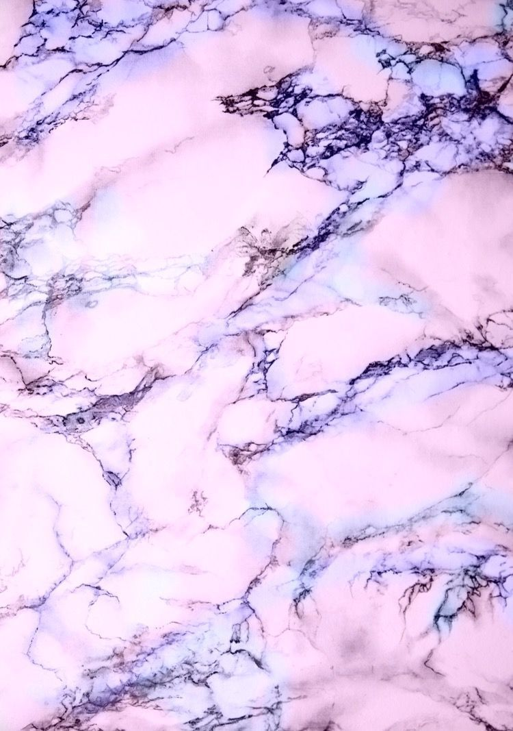 Purple Marble Iphone Wallpapers Top Free Purple Marble Iphone Backgrounds Wallpaperaccess