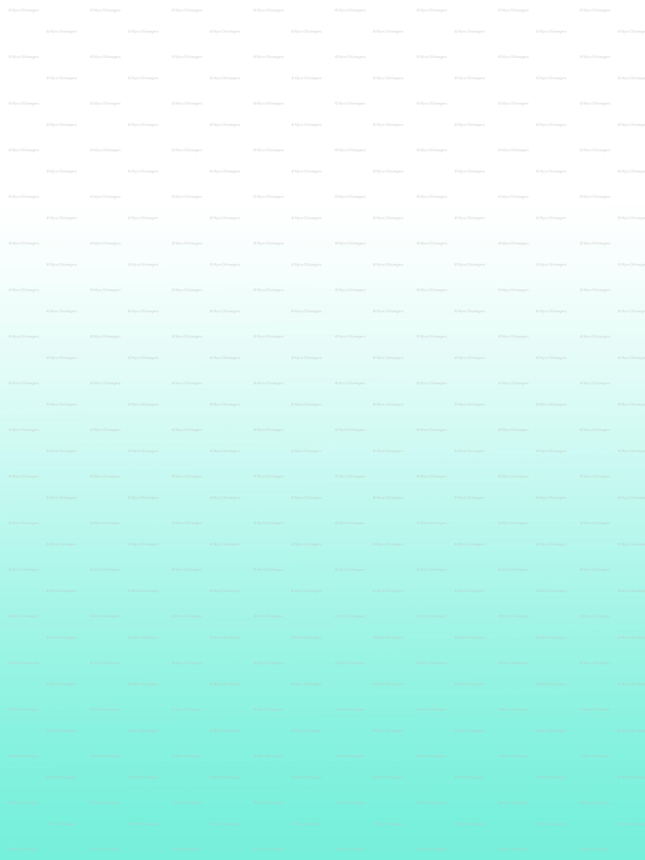 Mint Blue Wallpapers - Top Free Mint