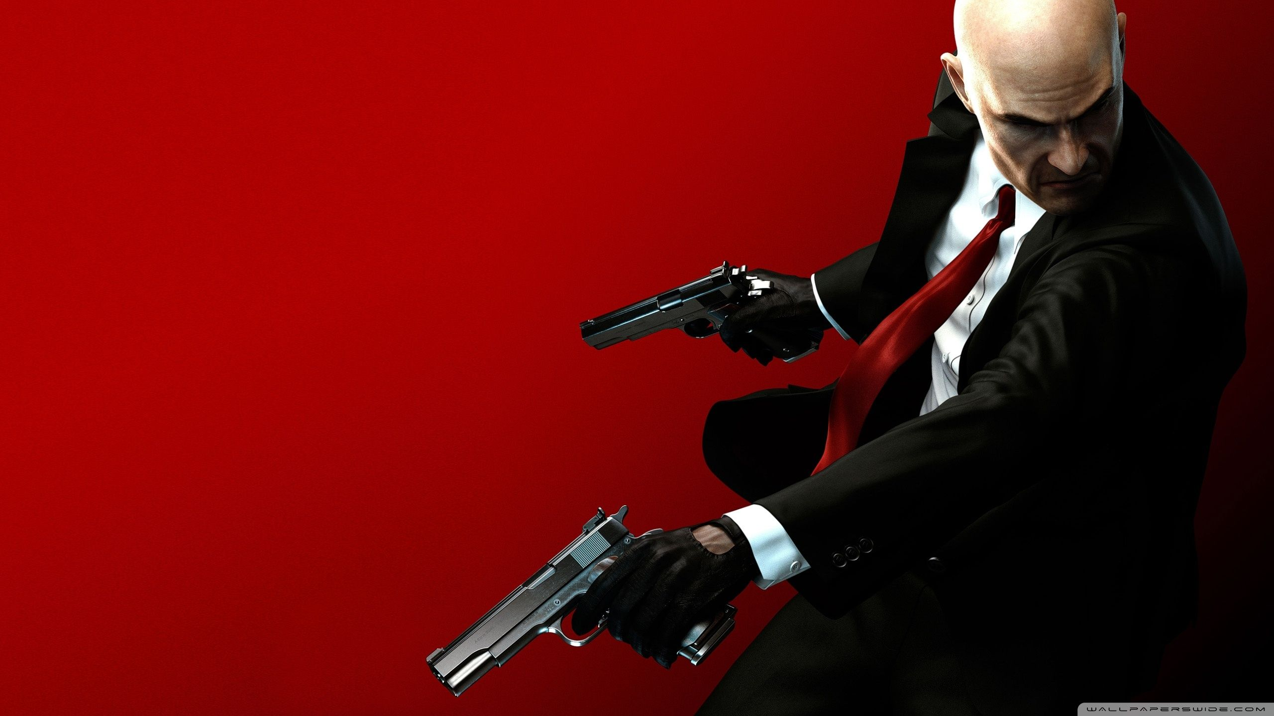 Hitman Absolution Wallpapers Top Free Hitman Absolution