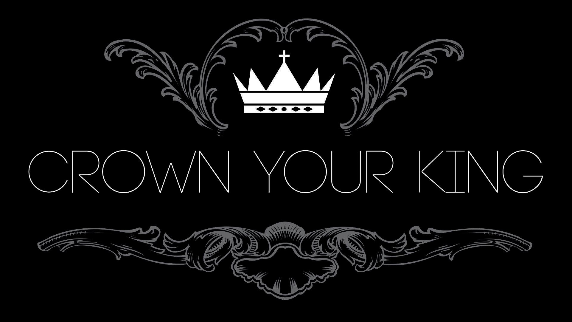 king crown wallpapers top free king