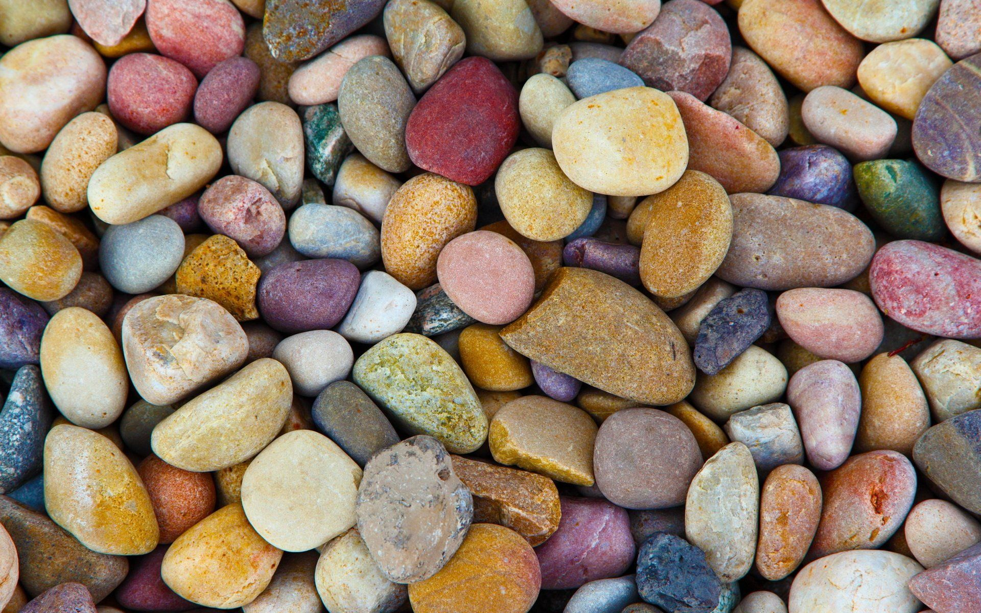 Stone Wallpapers Top Free Stone Backgrounds Wallpaperaccess