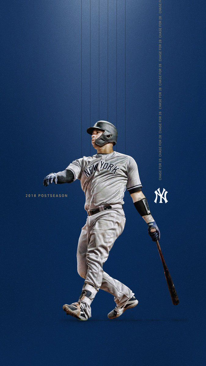 Yankees Wallpapers Top Free Yankees Backgrounds Wallpaperaccess