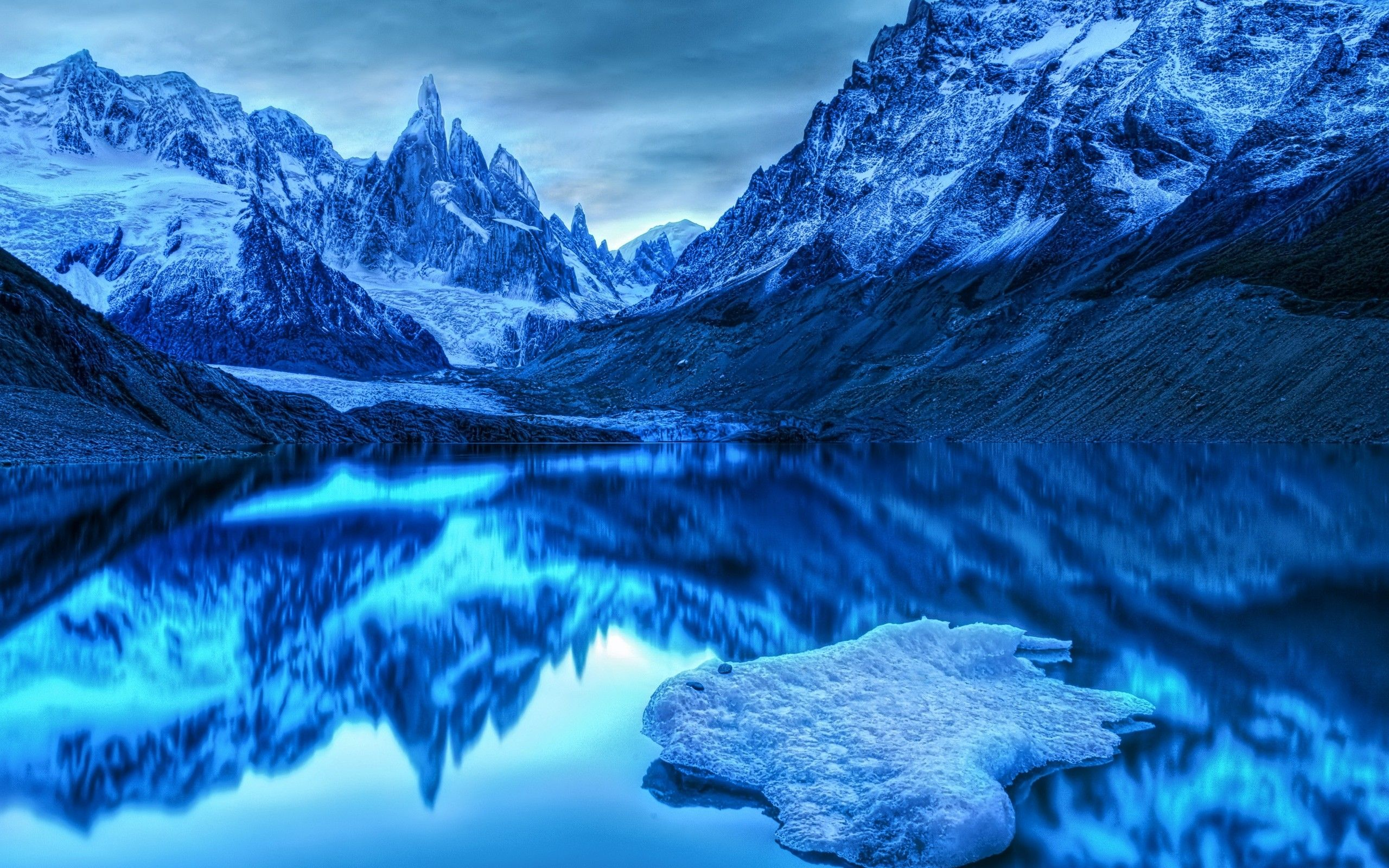 Ice Desktop Wallpapers Top Free Ice Desktop Backgrounds