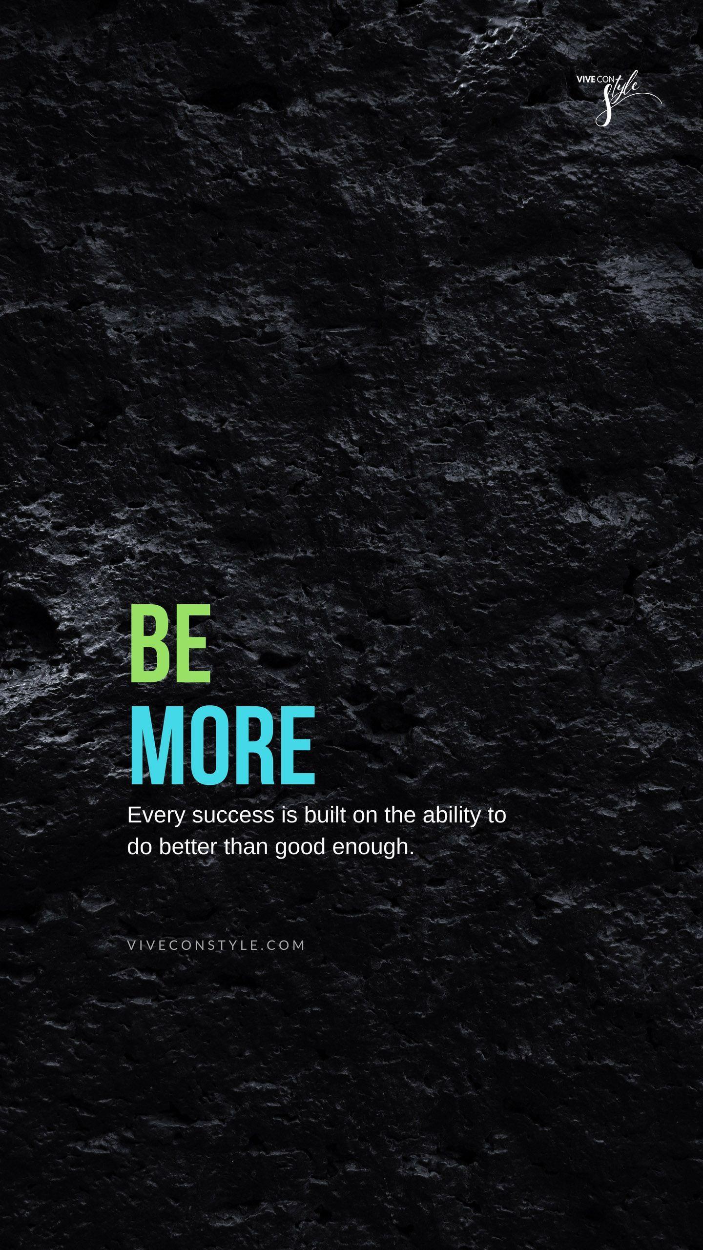 Motivational Quotes Success Wallpaper Quotes Desktop Pictures 3 Quotes