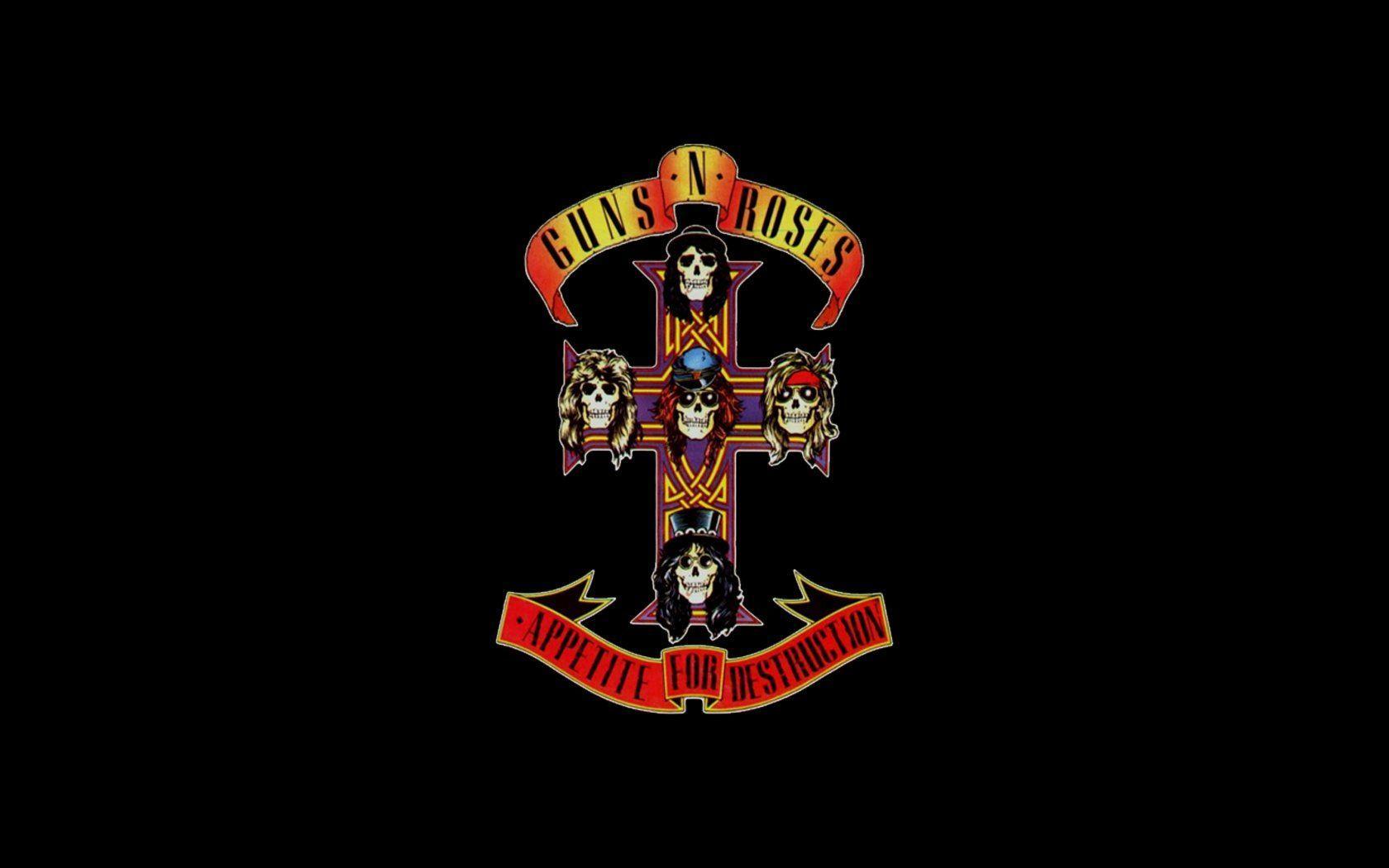 Guns N Roses Wallpapers Top Free Guns N Roses Backgrounds