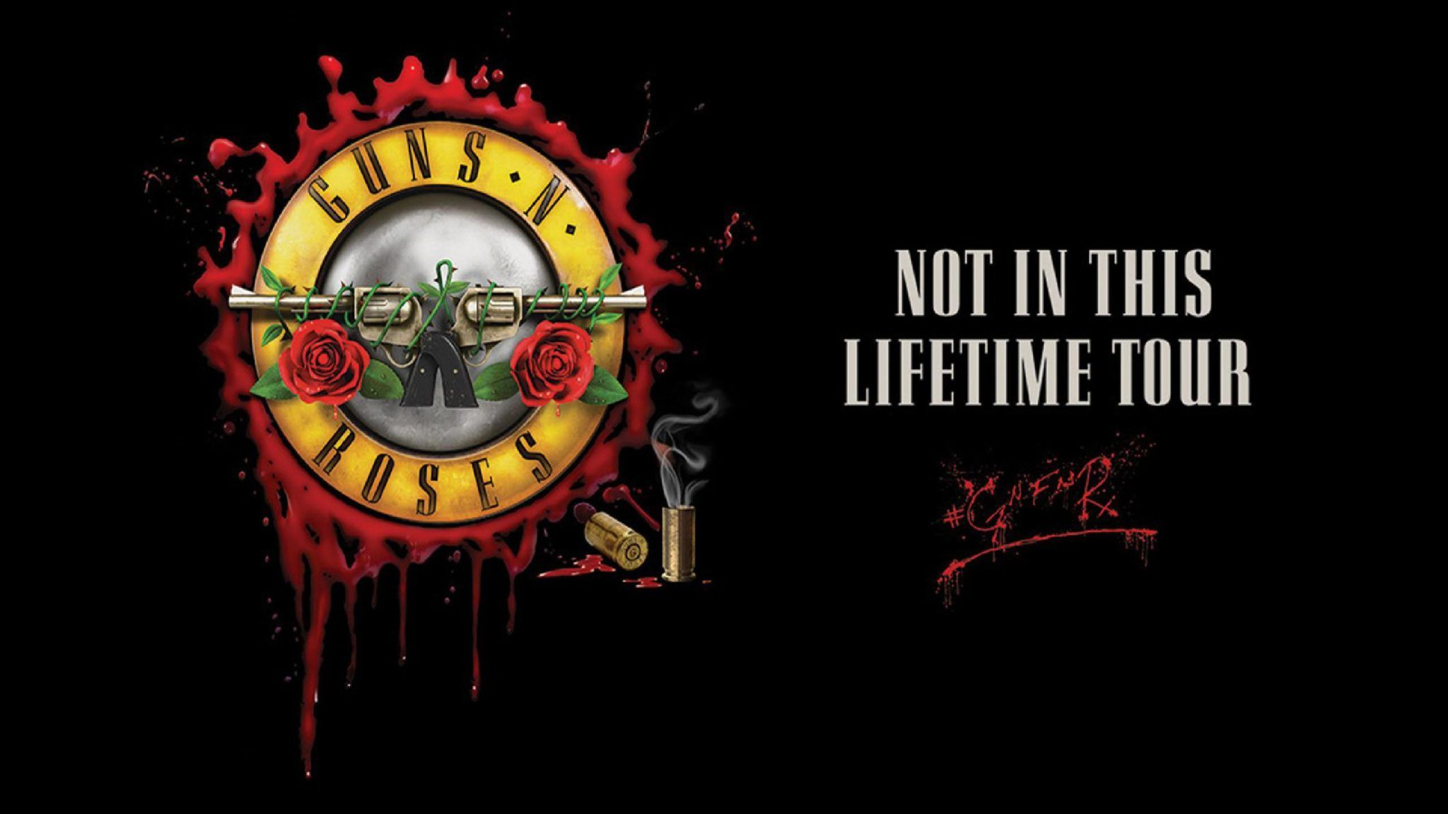 Guns N Roses Wallpapers Top Free Guns N Roses Backgrounds