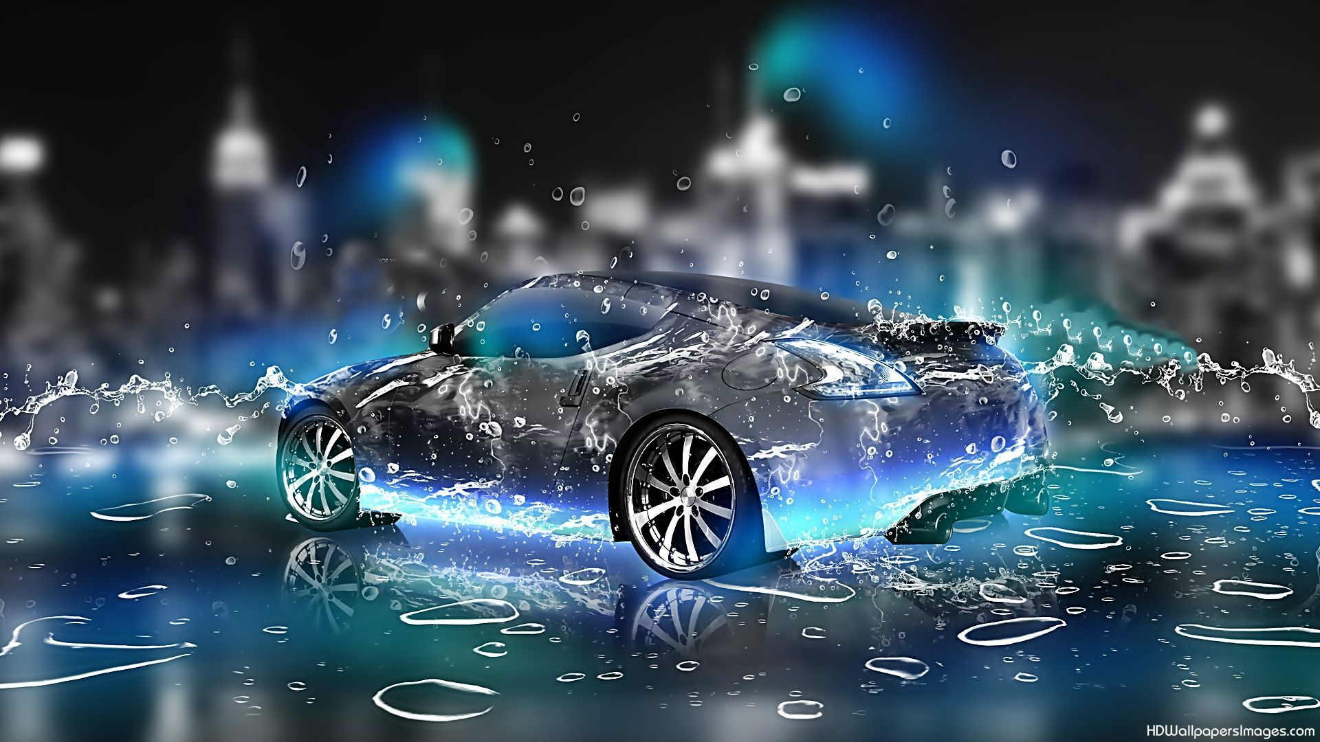 3d Car Wallpapers Top Free 3d Car Backgrounds Wallpaperaccess