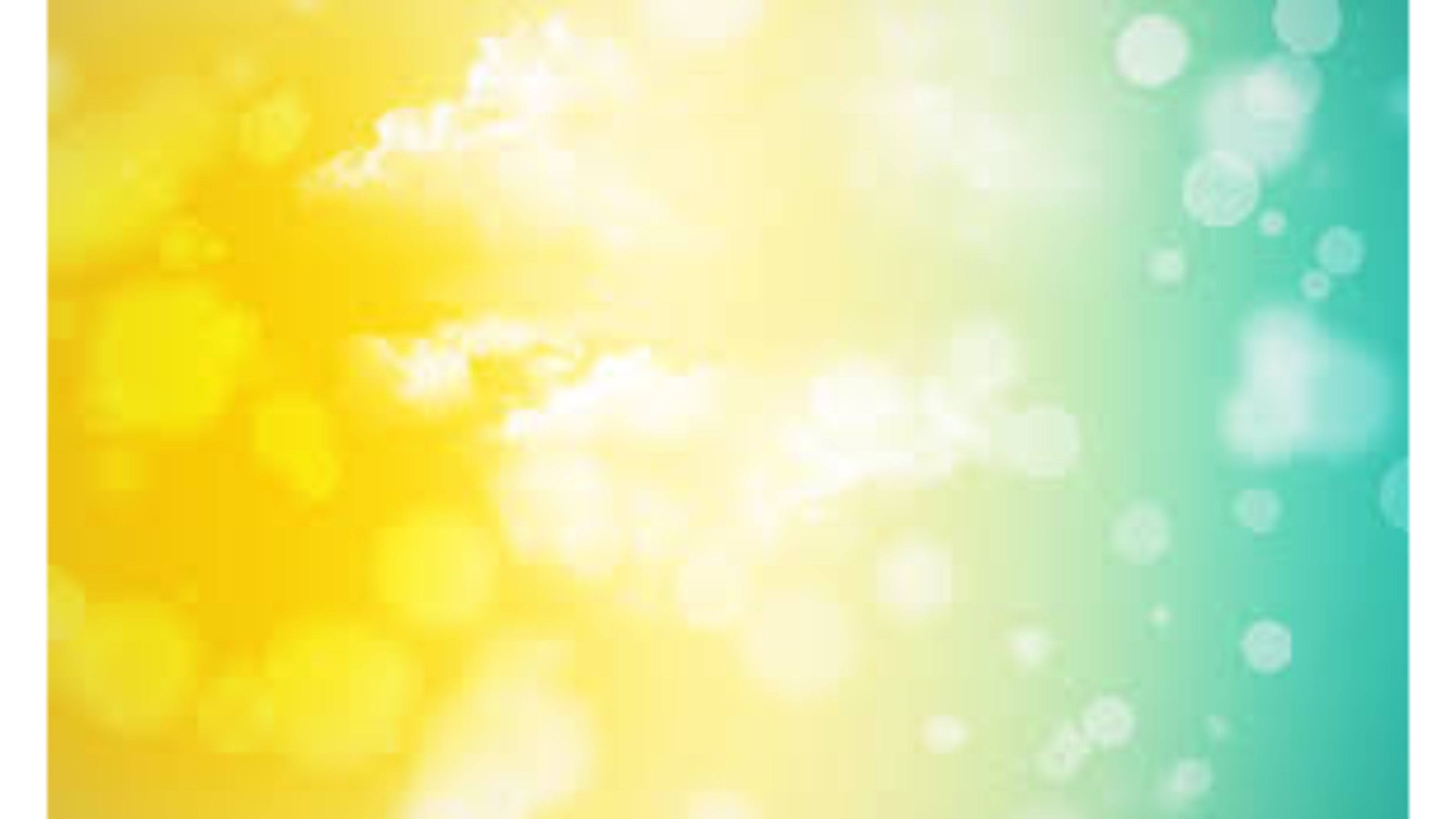 Bright Yellow Wallpapers Top Free Bright Yellow