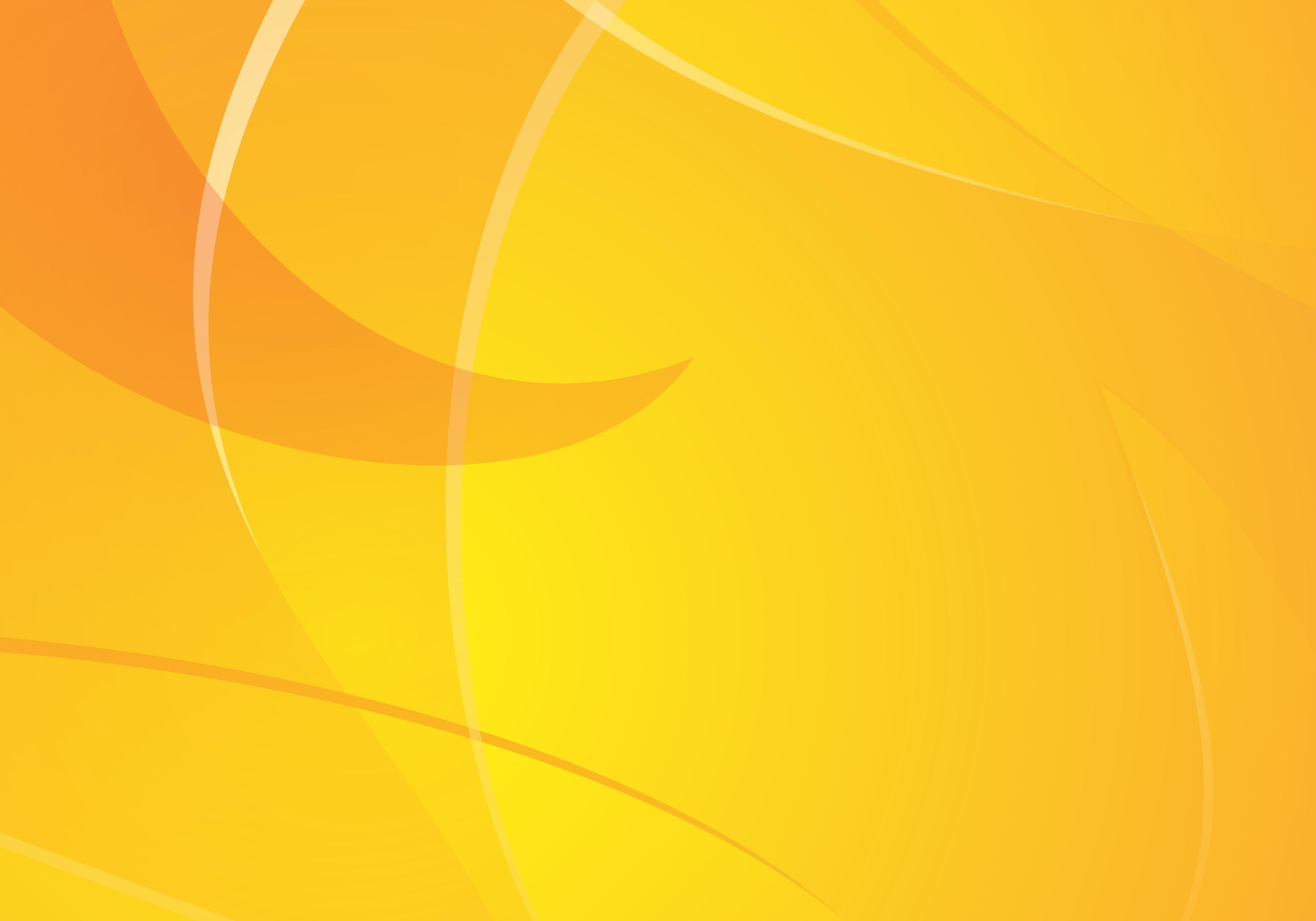 Hình nền màu vàng 5000x3500 Chất lượng HD Hình ảnh màu vàng Hình nền màu vàng