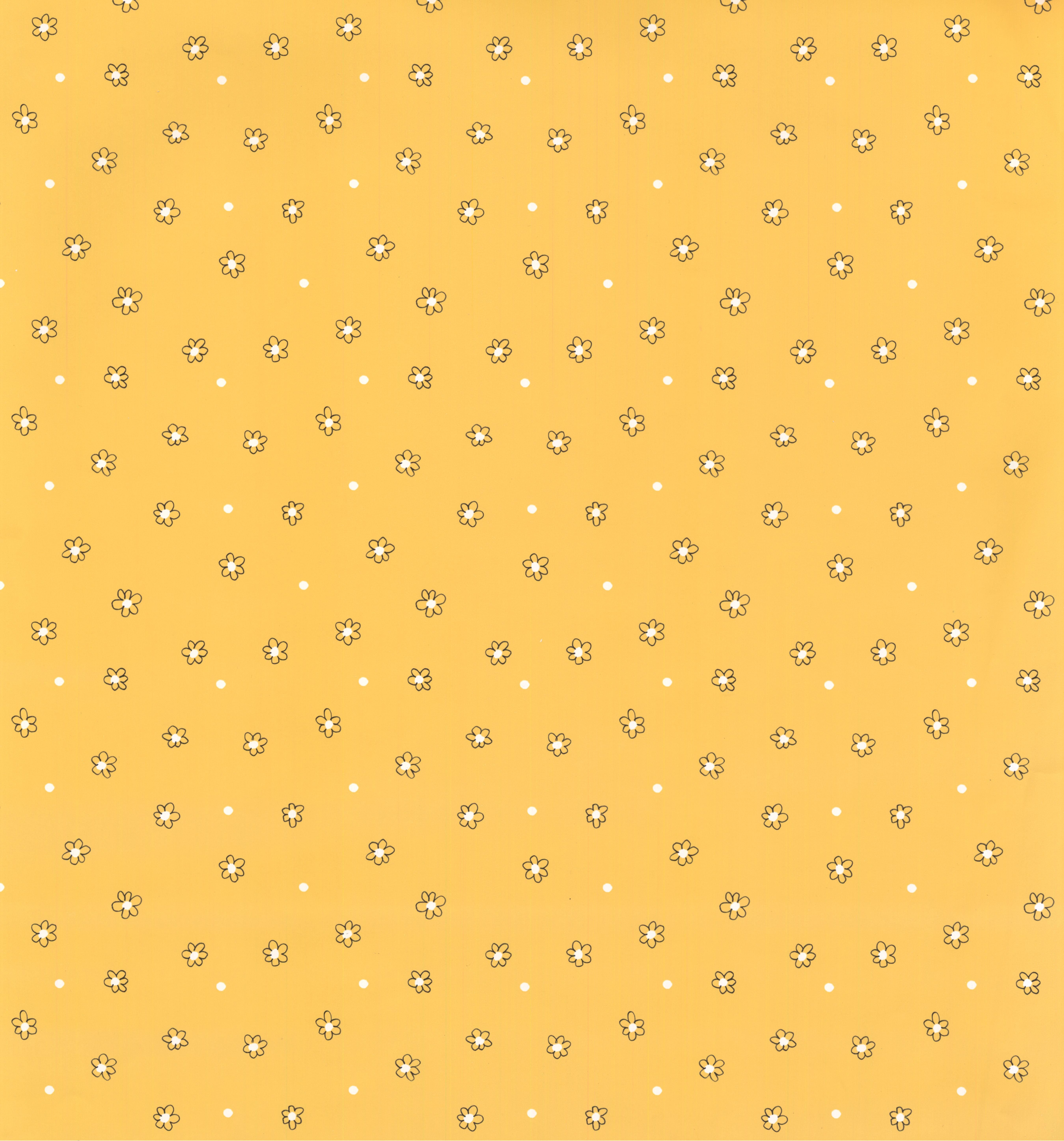 Cute Yellow Wallpapers Top Free Cute Yellow Backgrounds Wallpaperaccess 45+ free cute iphone wallpapers with hd quality. wallpaperaccess