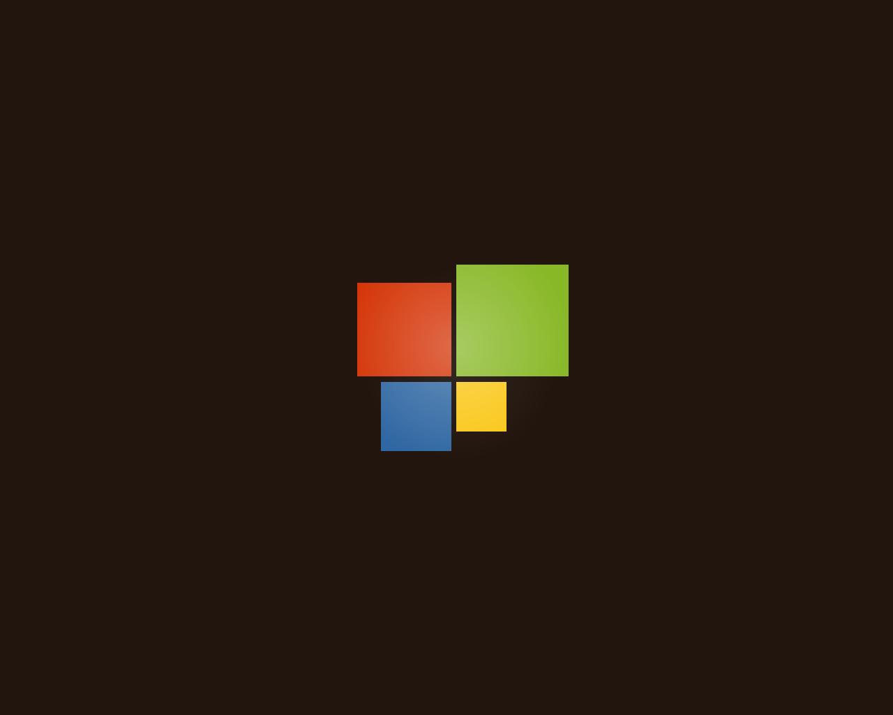 Minimalist Windows Wallpapers - Top Free Minimalist Windows
