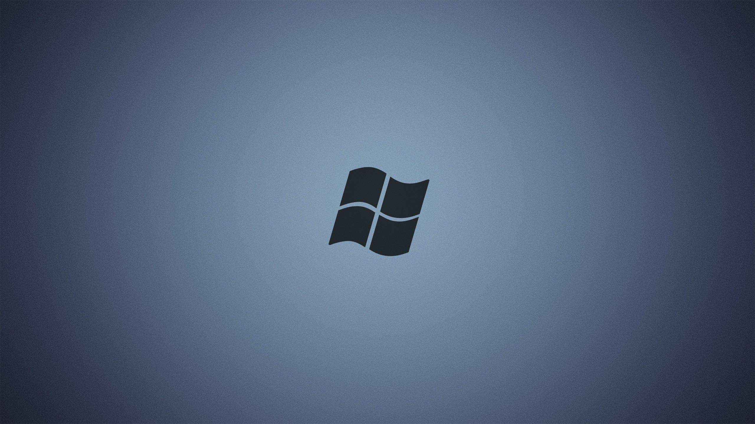 Minimalist Windows Wallpapers Top Free Minimalist Windows