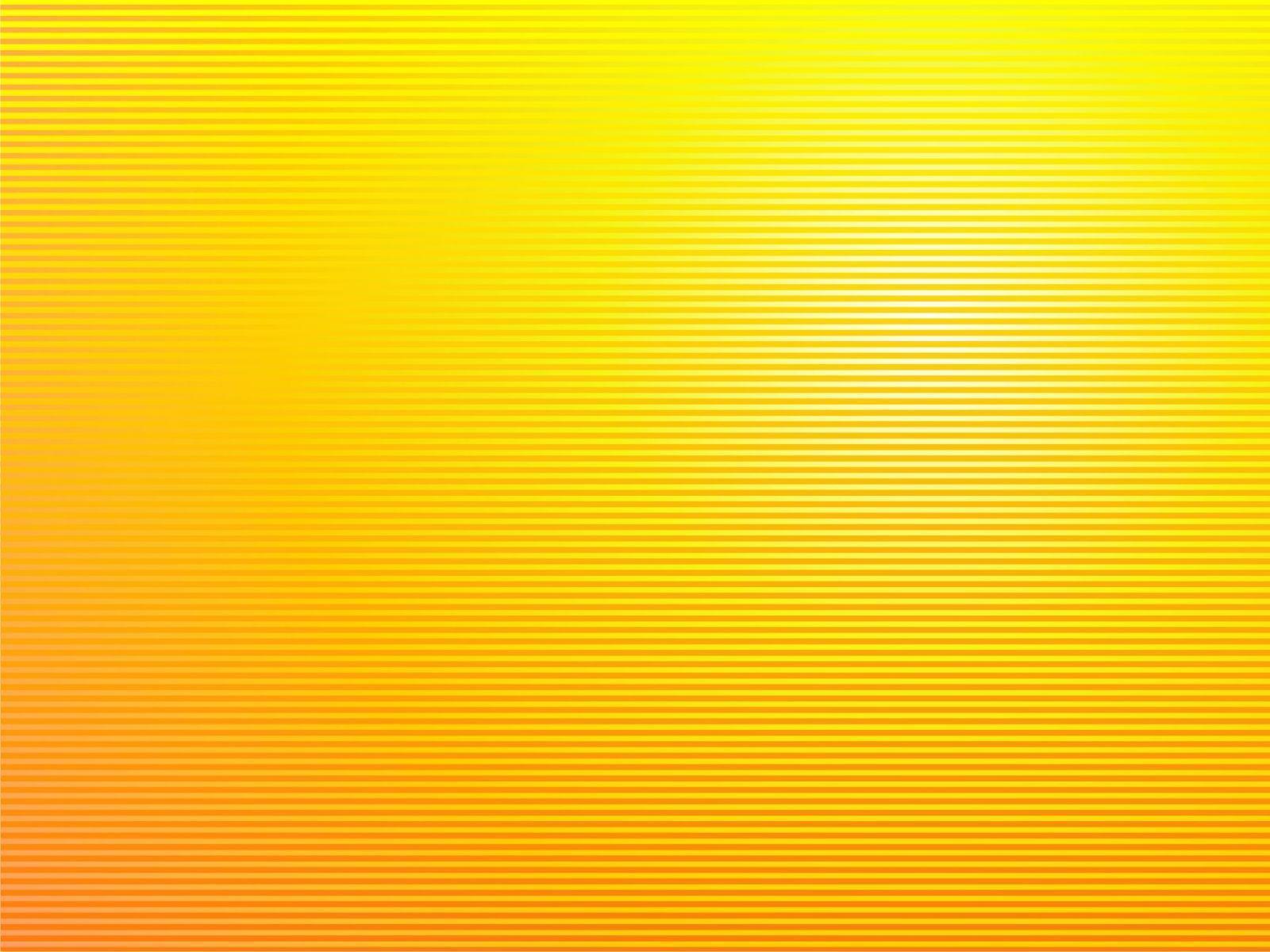 Hình nền màu vàng 1600x1200 Full HD Z671