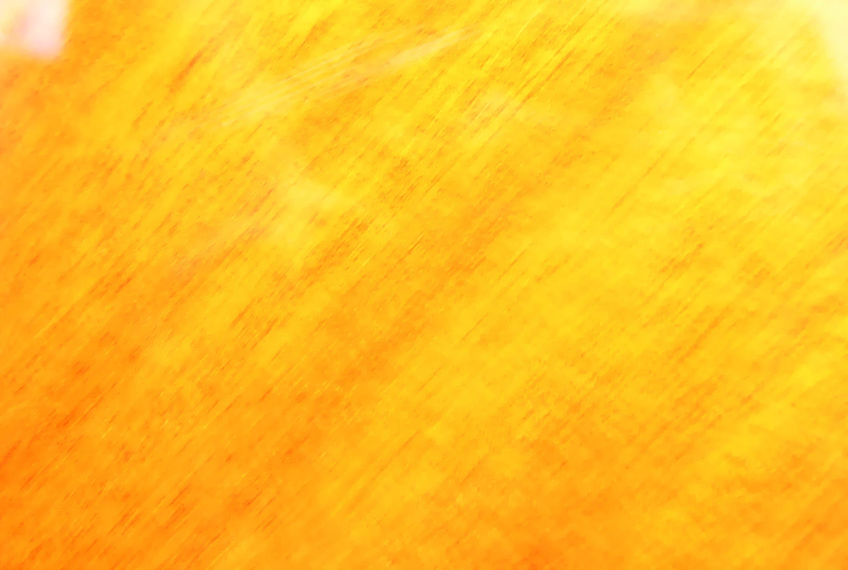 2850x1917 Hình nền rắn màu vàng