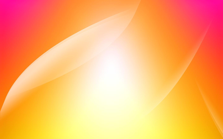 Nền màu vàng 1440x900