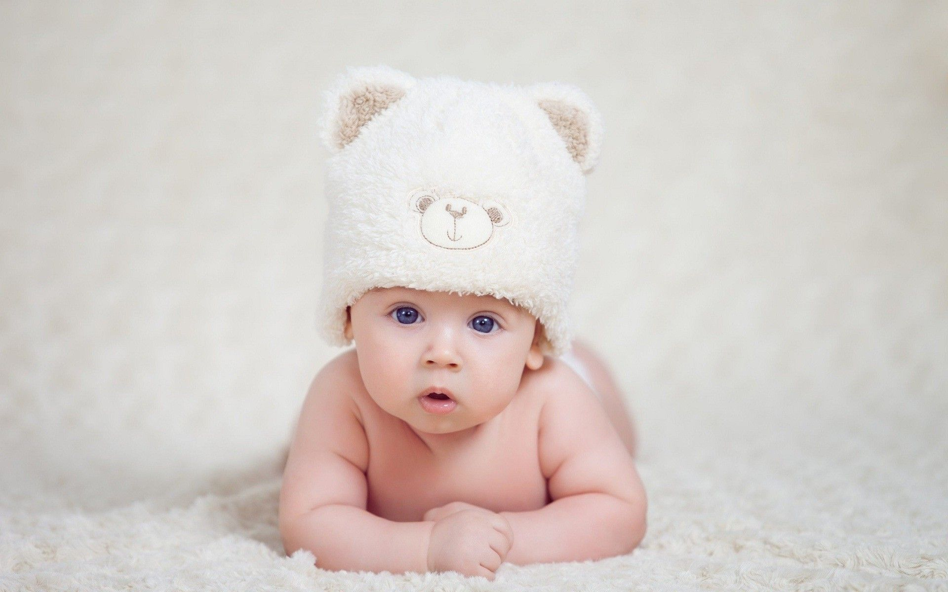 High Resolution Baby Wallpapers Top Free High Resolution Baby Backgrounds Wallpaperaccess