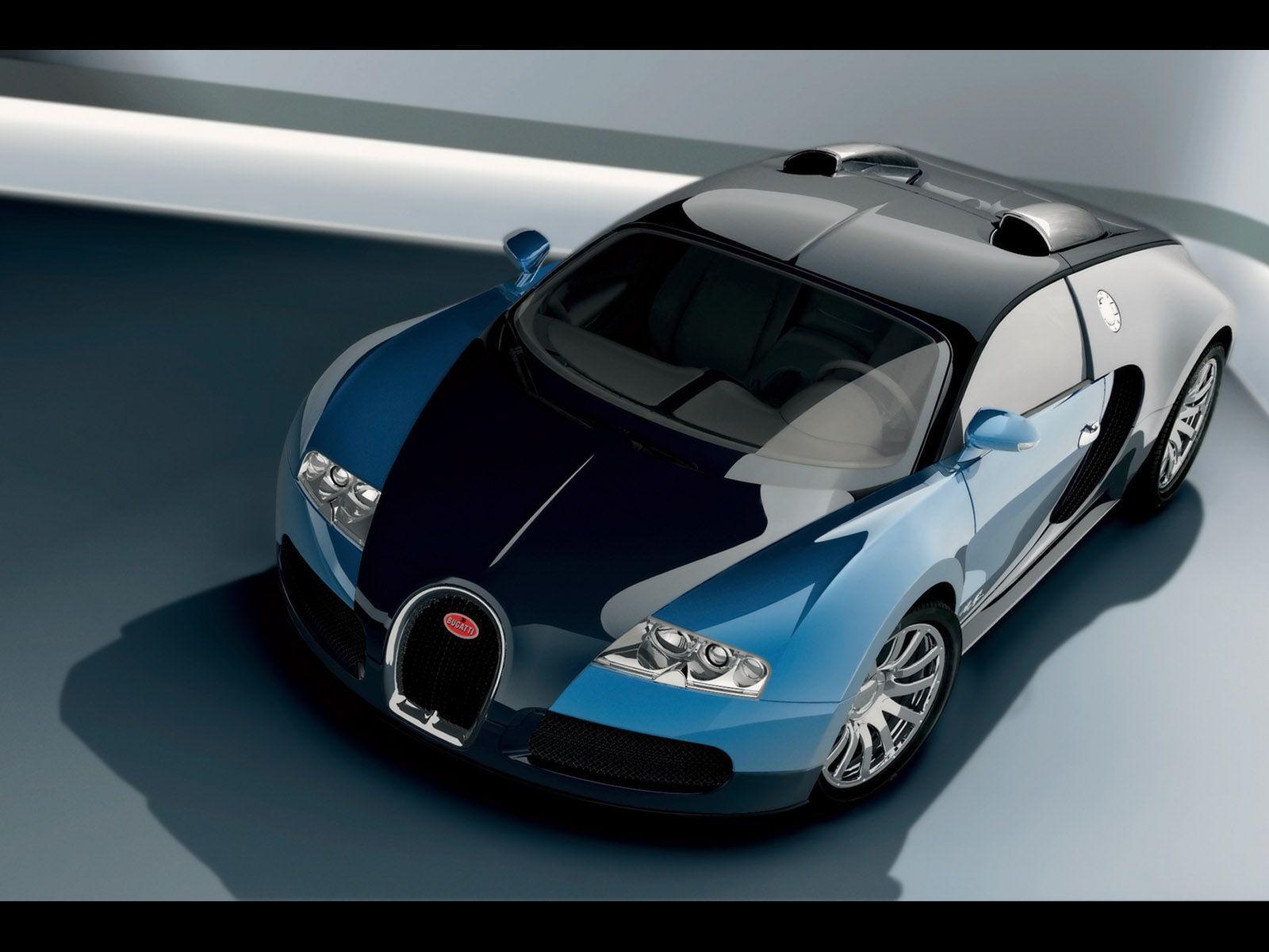 New Bugatti Wallpapers Top Free New Bugatti Backgrounds
