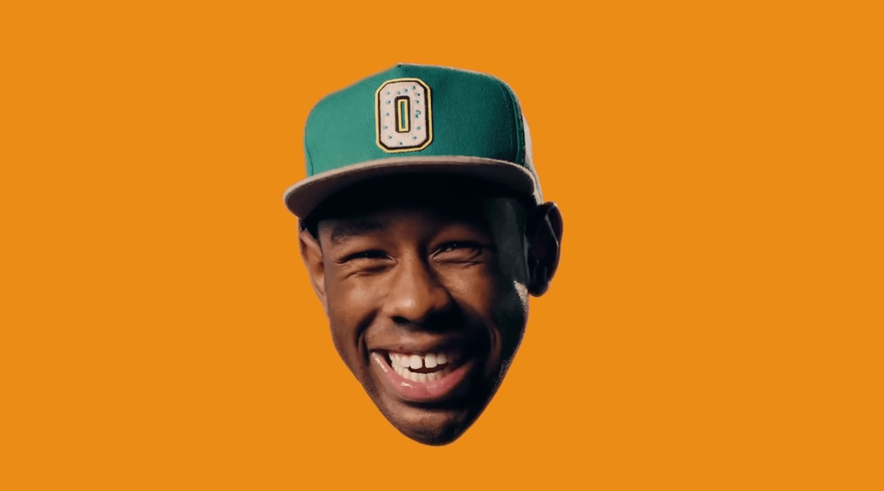 Tyler The Creator Desktop Wallpapers Top Free Tyler The Creator