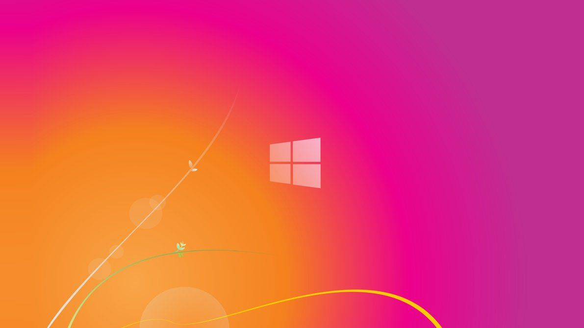 Windows 9 Wallpapers Top Free Windows 9 Backgrounds