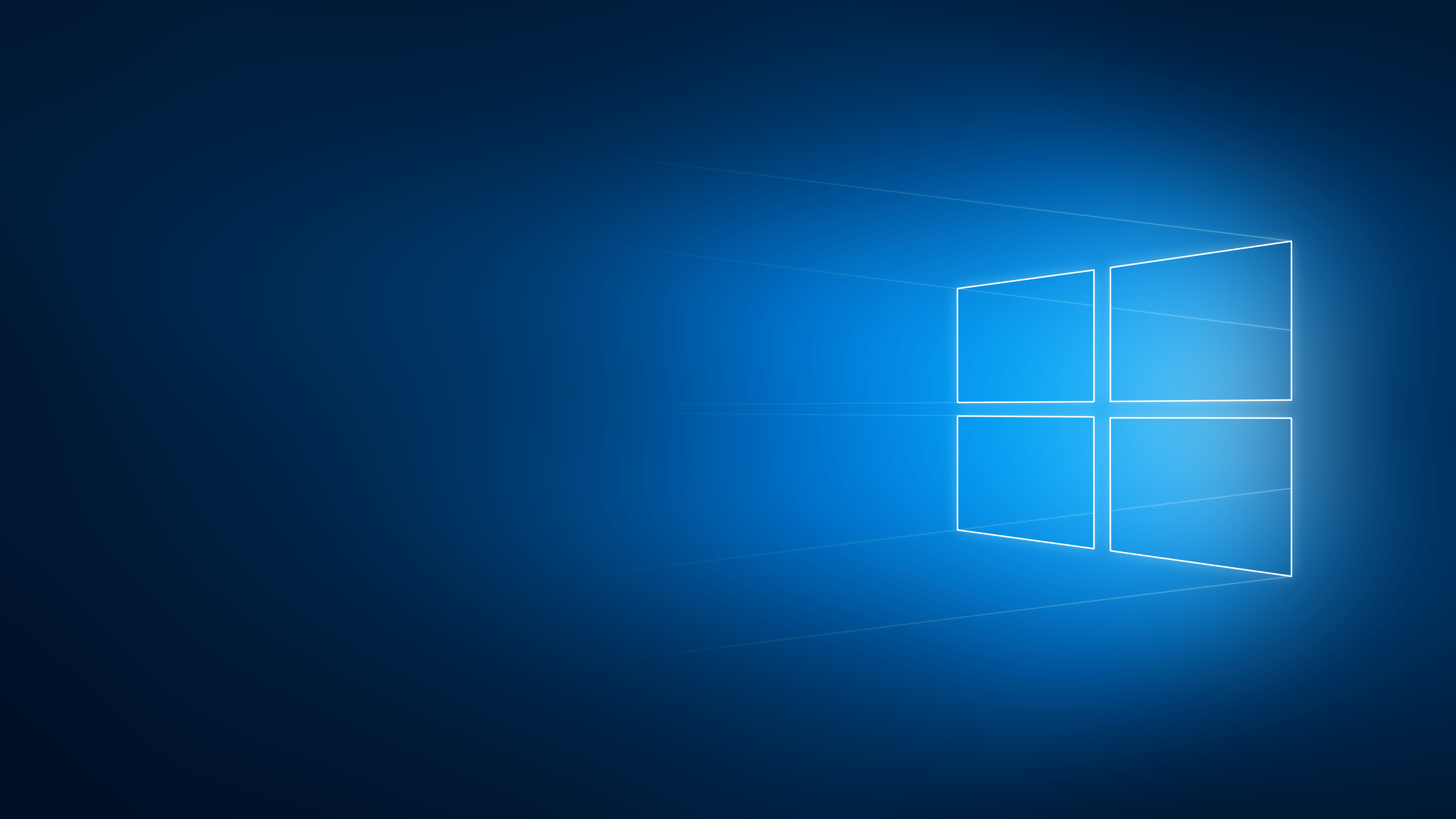 Minimalist Windows Wallpapers Top Free Minimalist Windows