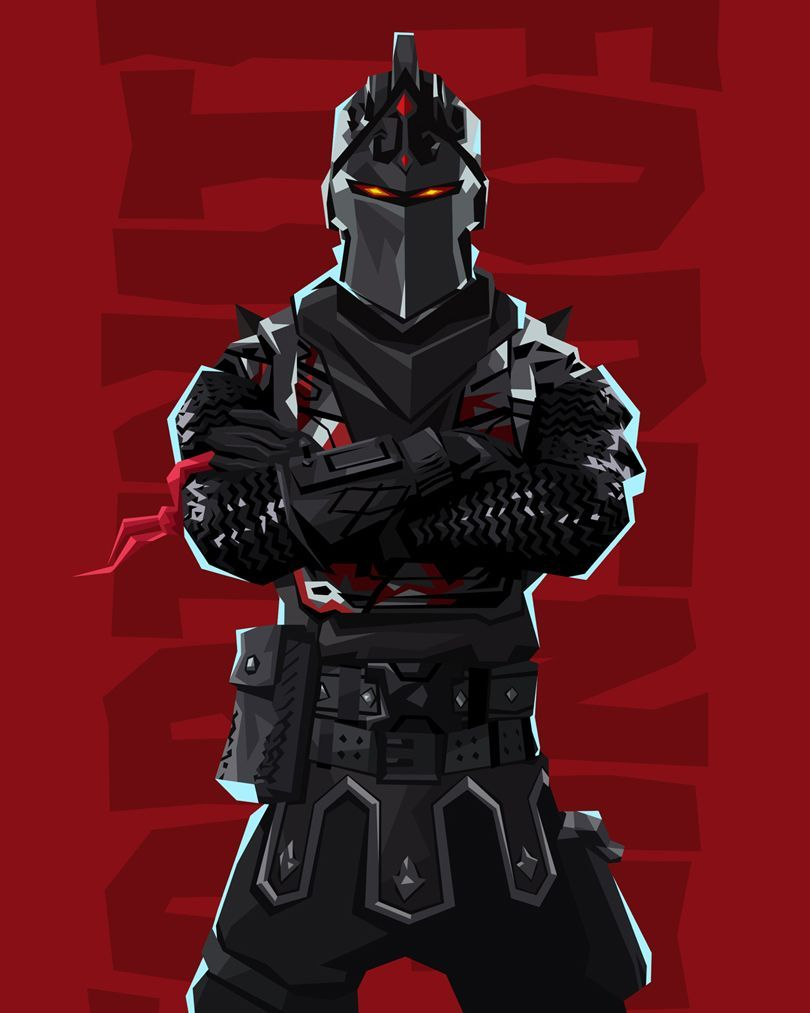 Black Knight Fortnite Cool Wallpapers Top Free Black Knight Fortnite Cool Backgrounds Wallpaperaccess