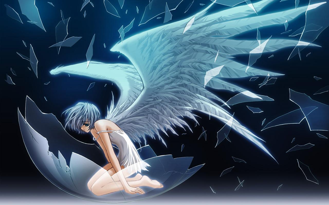 3d Live Anime Wallpaper For Pc gambar ke 12