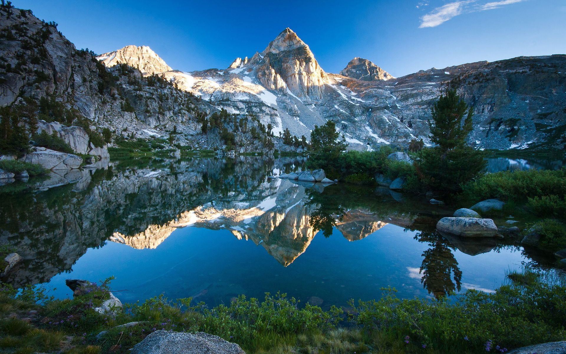 Mountain Scenery Wallpapers Top Free Mountain Scenery