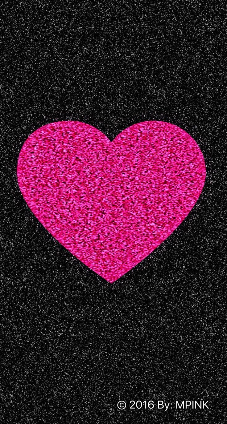 Colorful Glitter Hearts Wallpapers Top Free Colorful Glitter