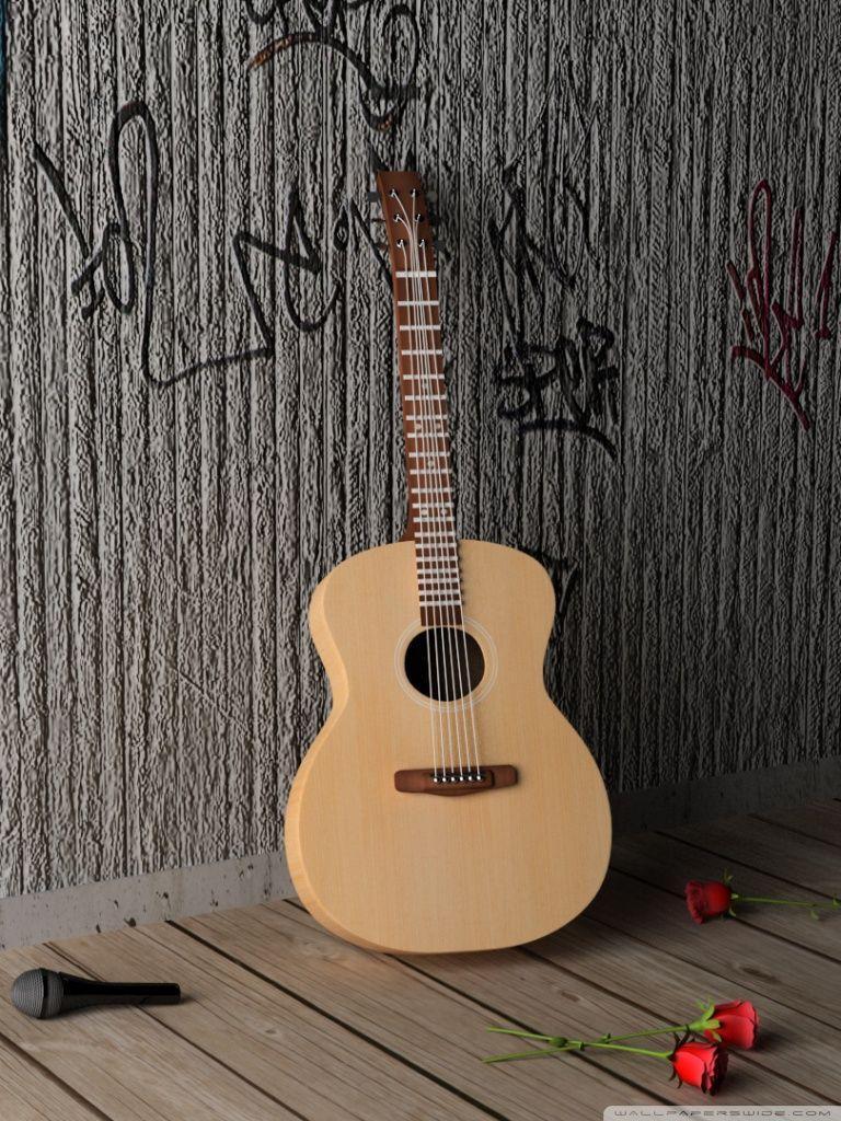 Guitar 4k Phone Wallpapers Top Free Guitar 4k Phone Backgrounds Wallpaperaccess