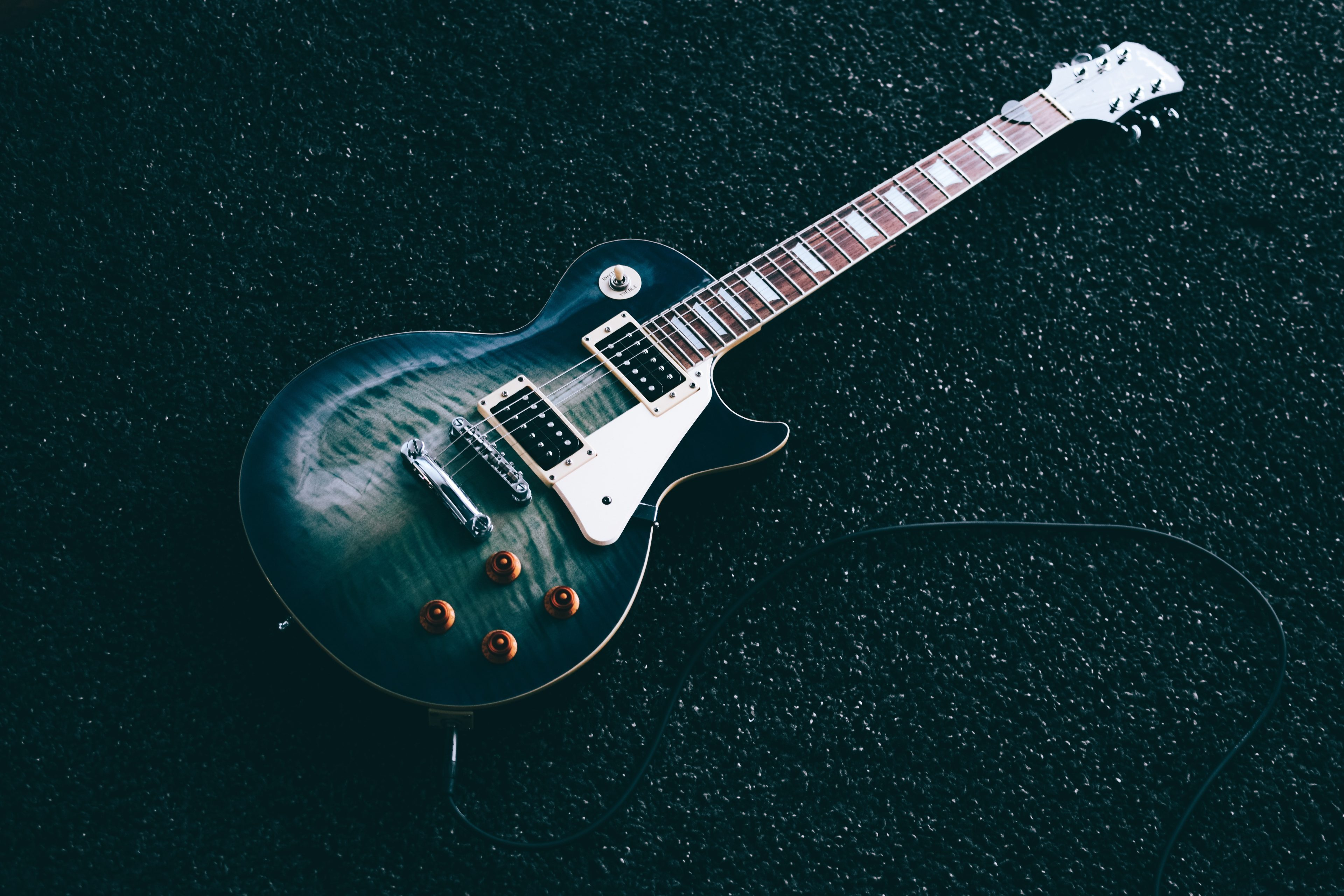 4k Guitar Wallpapers Top Free 4k Guitar Backgrounds Wallpaperaccess