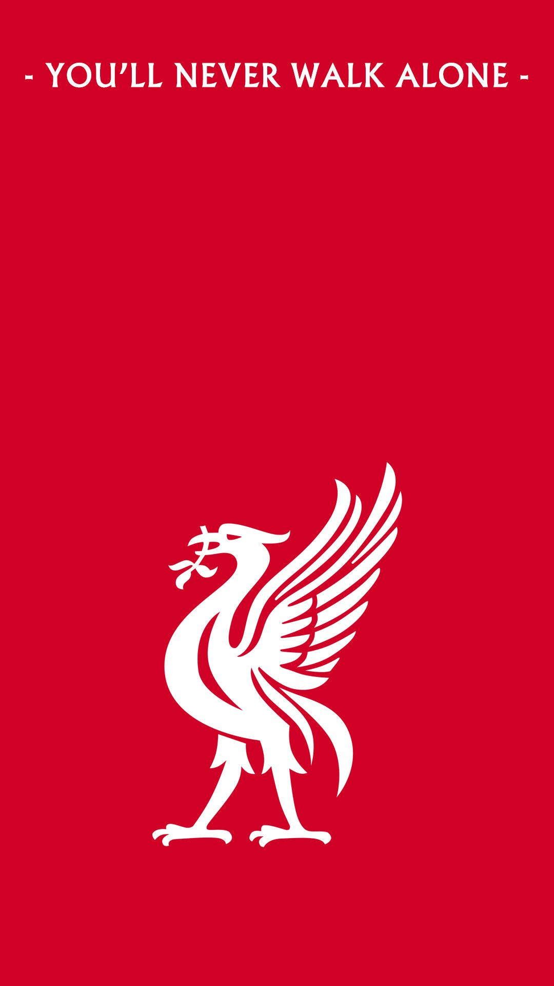 Liverpool Iphone Wallpapers Top Free Liverpool Iphone
