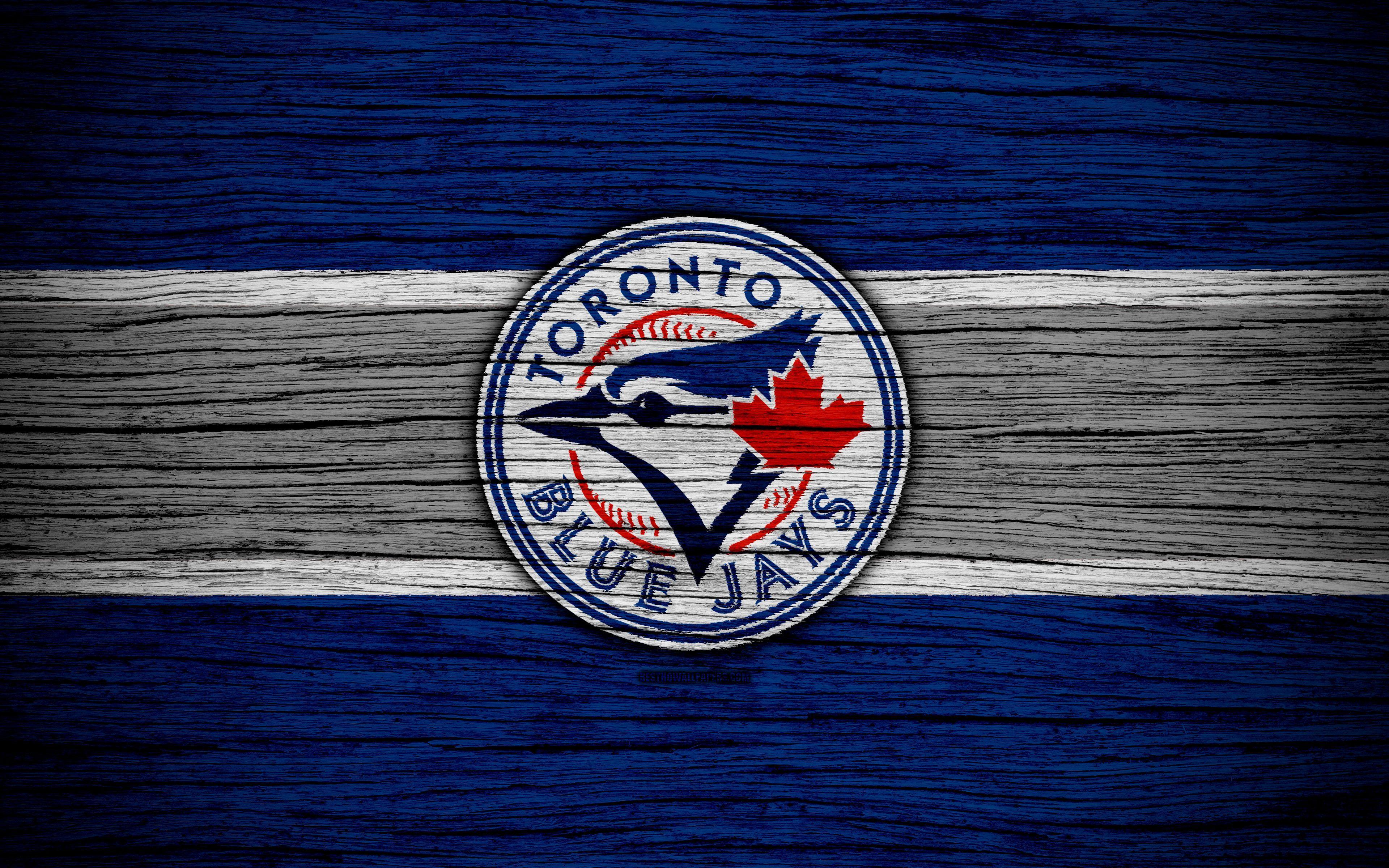 Blue Baseball Wallpapers Top Free Blue Baseball Backgrounds