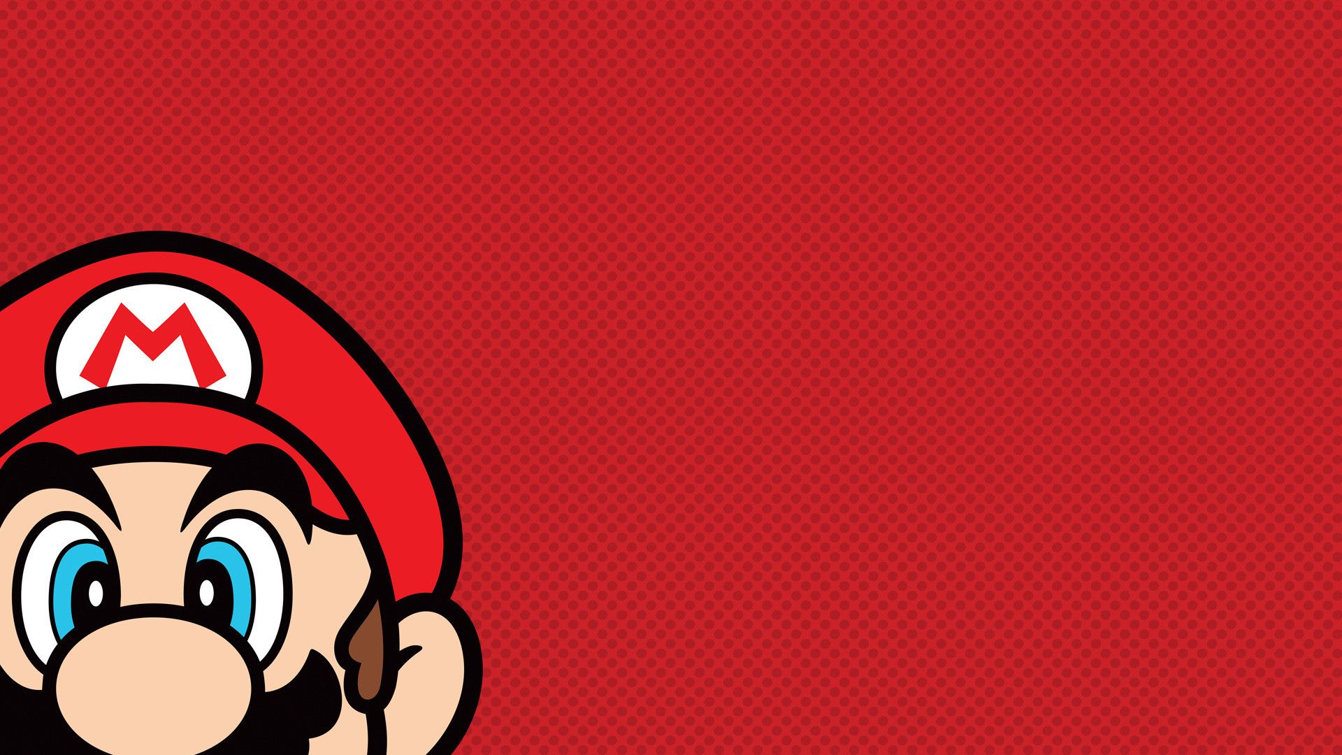 Nintendo Desktop Wallpapers Top Free Nintendo Desktop Backgrounds Wallpaperaccess
