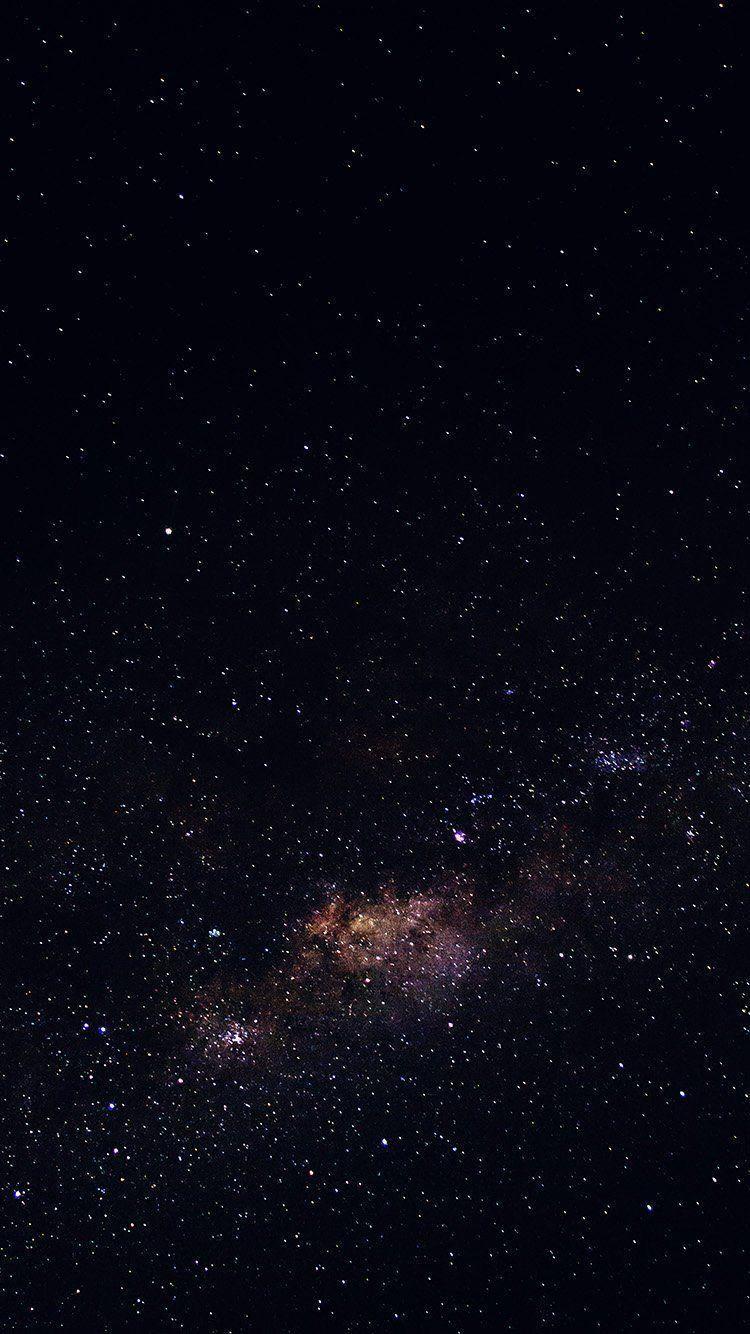 Stars Free Wallpaper Hd Oscargilaberte Com