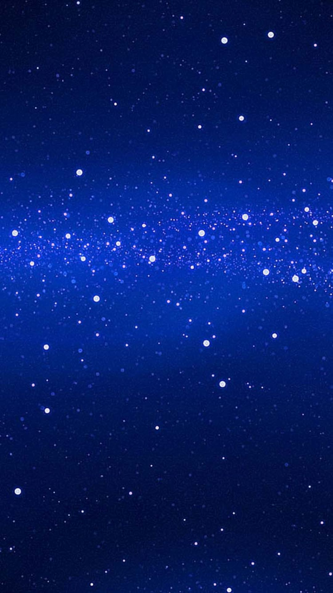 Stars Phone Wallpapers Top Free Stars Phone Backgrounds