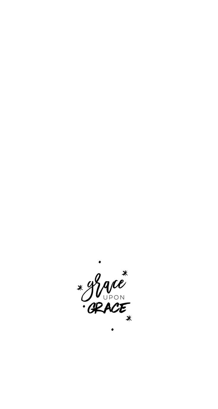Aesthetic Iphone Wallpaper Self Love Quotes Largest Wallpaper Portal