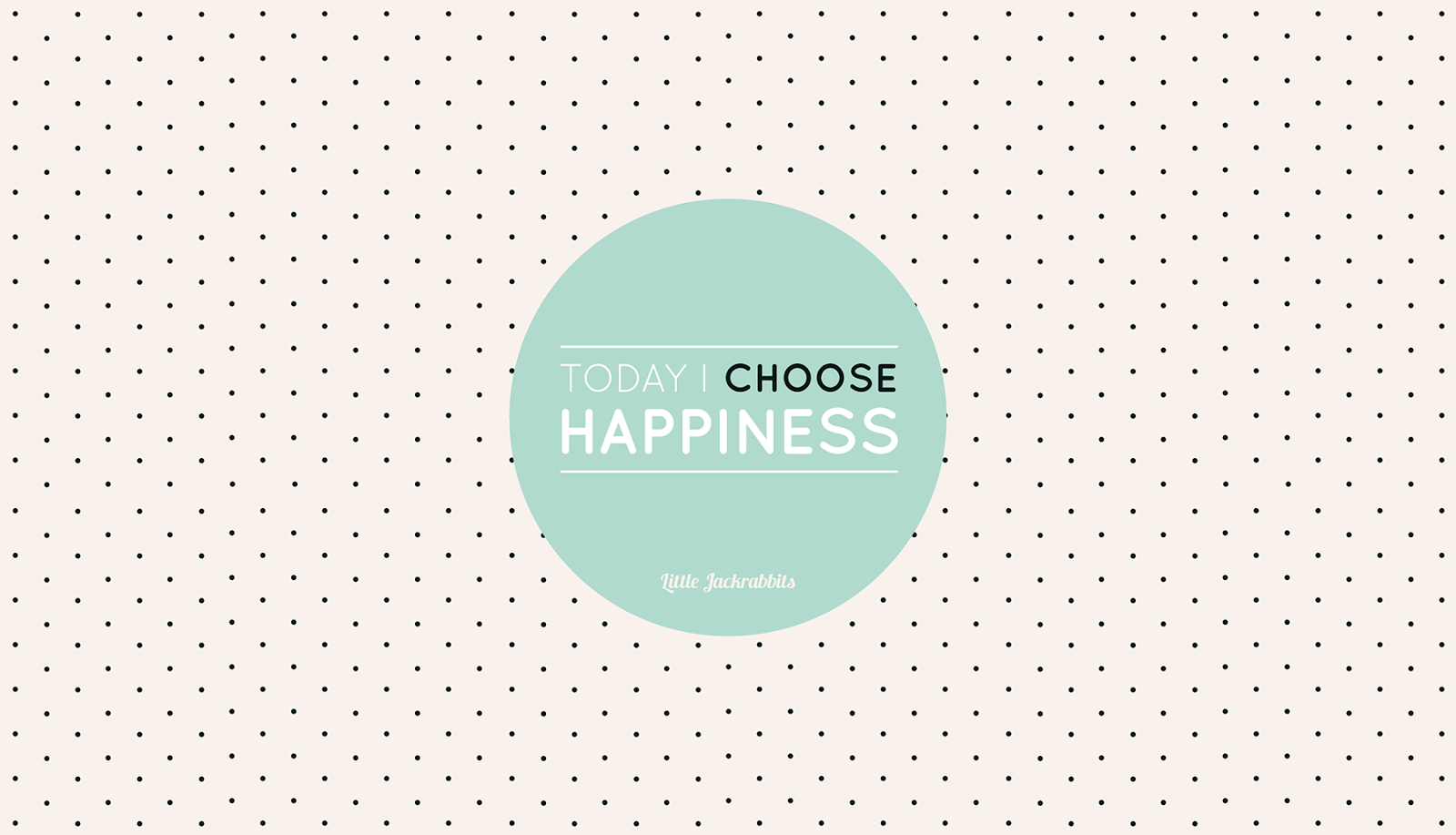 Choose Happy Wallpapers Top Free Choose Happy Backgrounds Wallpaperaccess