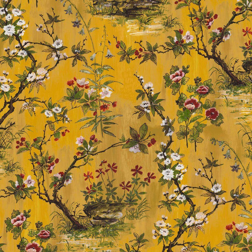 Zen Flowers Yellow Wallpapers Top Free Zen Flowers Yellow