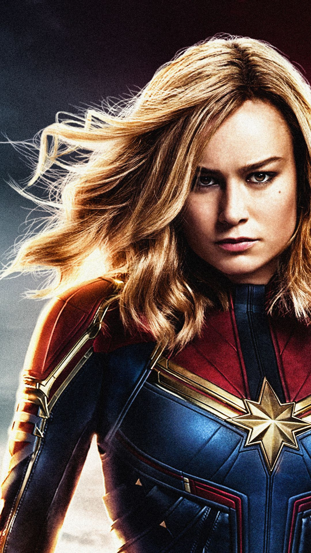 Captain Marvel Iphone Wallpapers Top Free Captain Marvel Iphone Backgrounds Wallpaperaccess