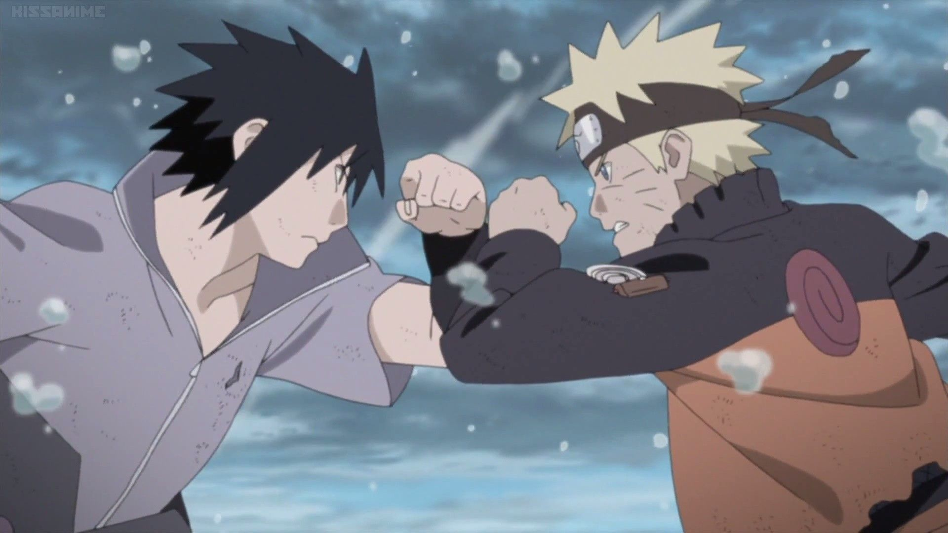 Naruto Aesthetic Wallpapers Top Free Naruto Aesthetic Backgrounds Wallpaperaccess