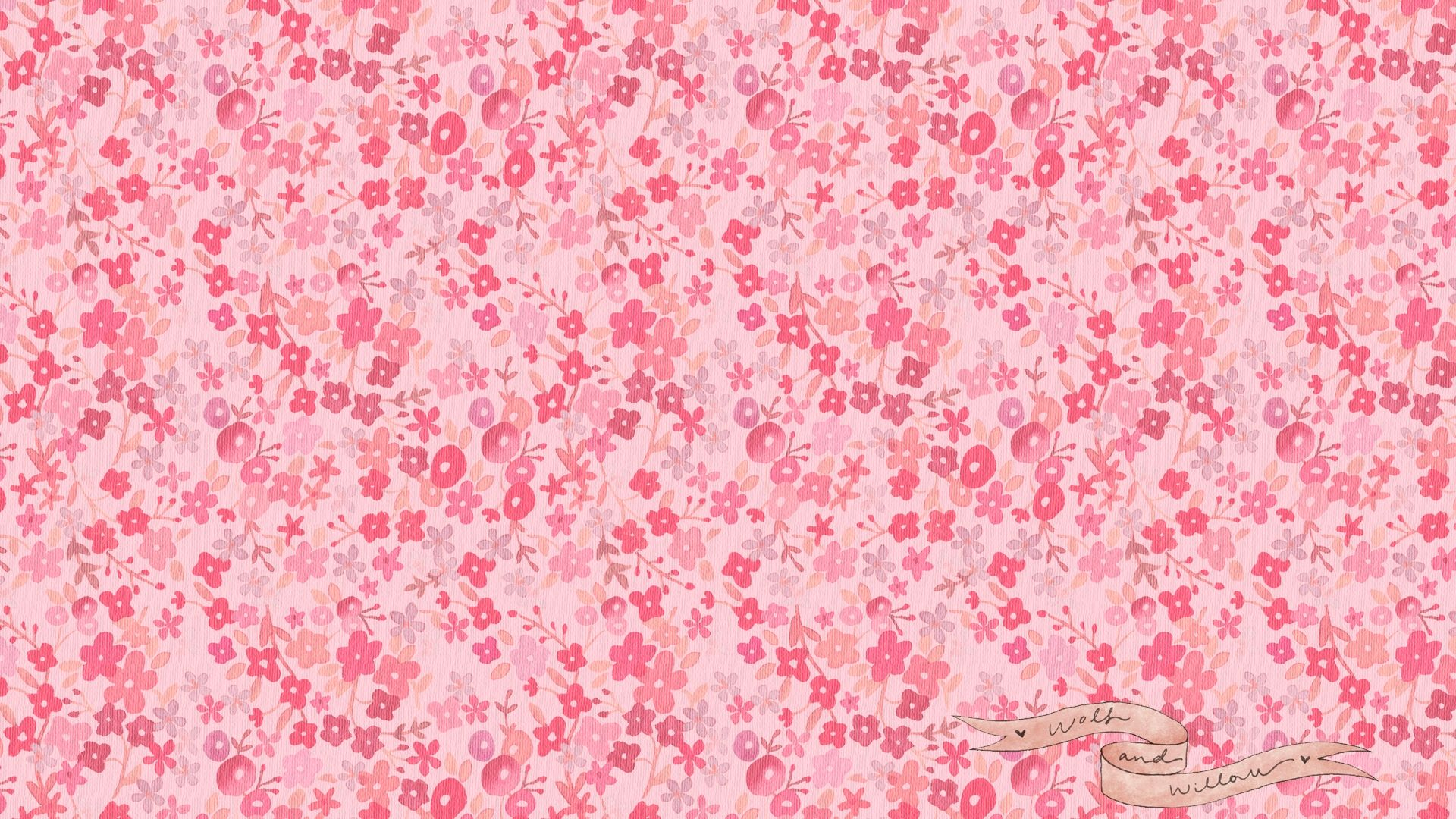 pink vintage wallpapers top free pink vintage backgrounds wallpaperaccess pink vintage wallpapers top free pink