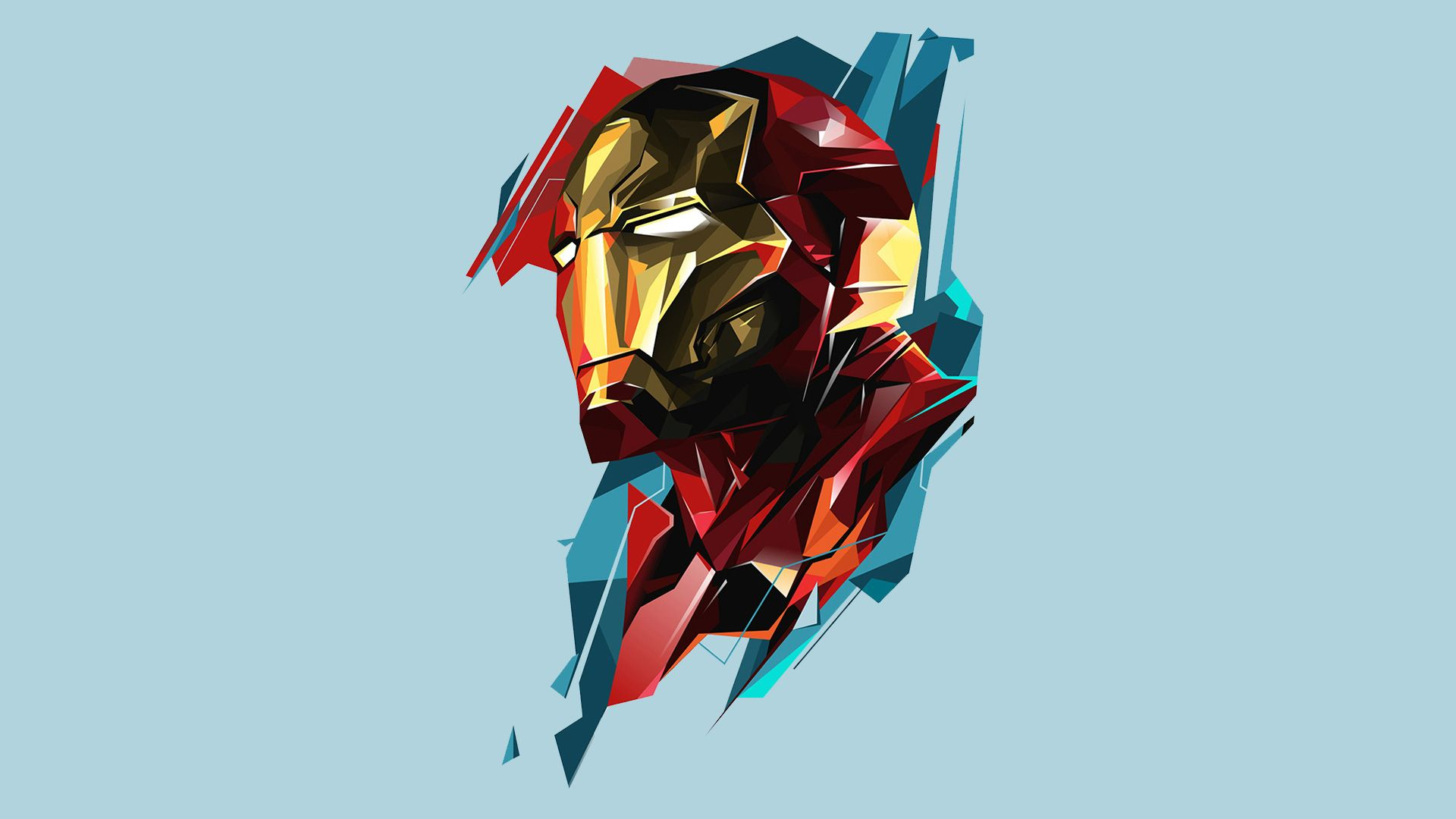 Marvel Art Wallpapers Top Free Marvel Art Backgrounds Wallpaperaccess