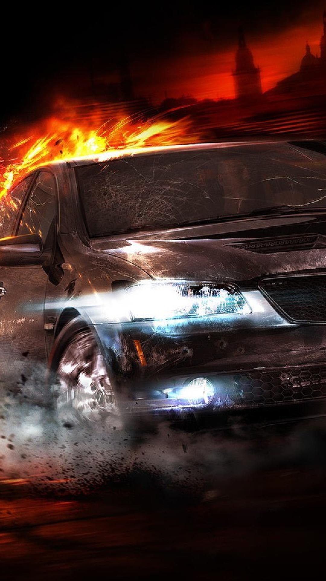 Holden Wallpapers - Top Free Holden Backgrounds ...