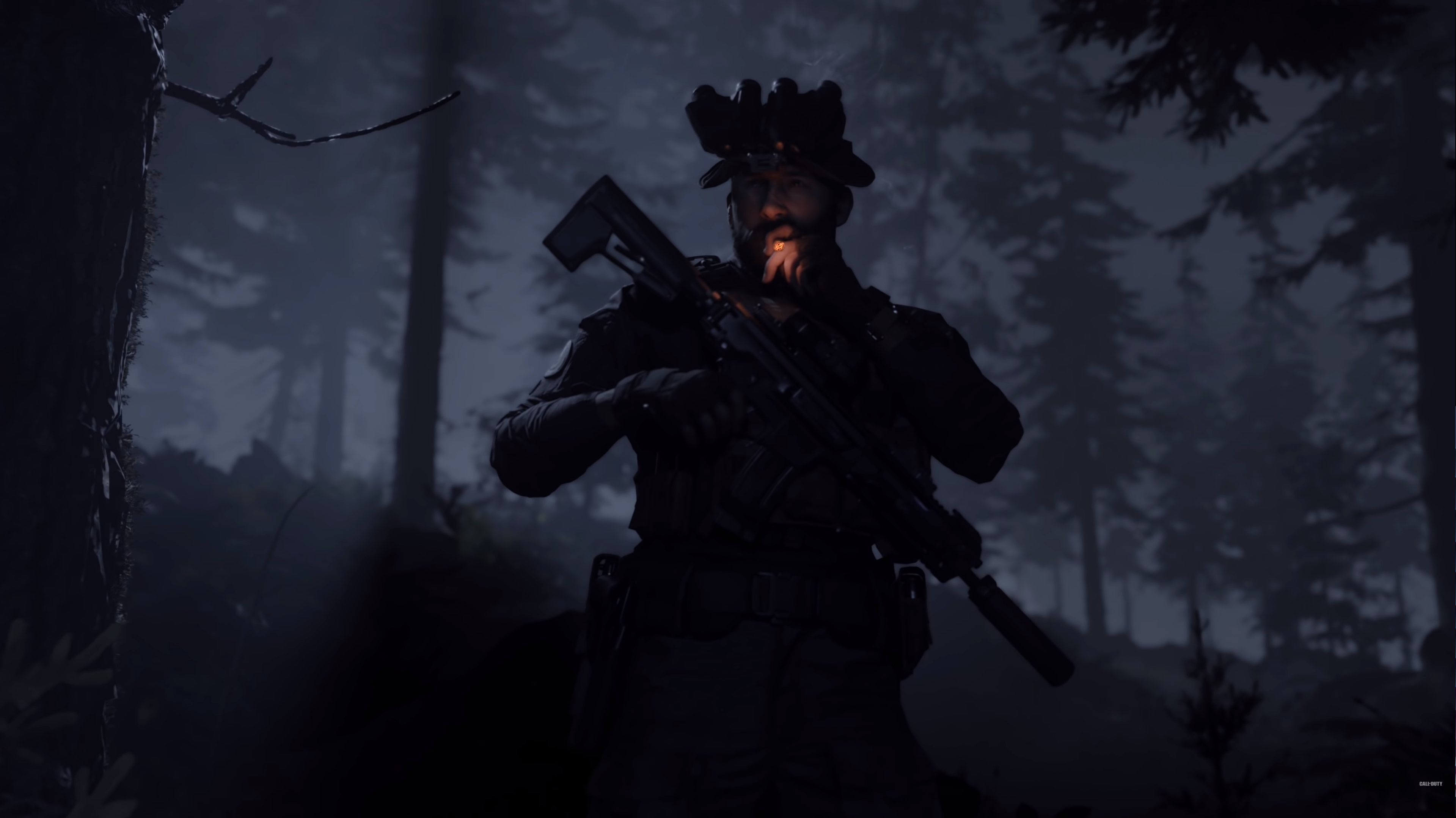 Captain Price Wallpapers Top Free Captain Price